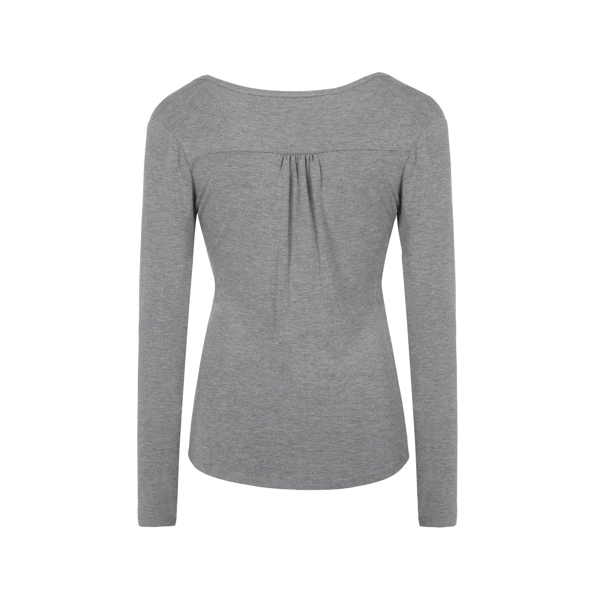bellybutton-stillshirt-mit-knopfleiste-langer-arm-julia