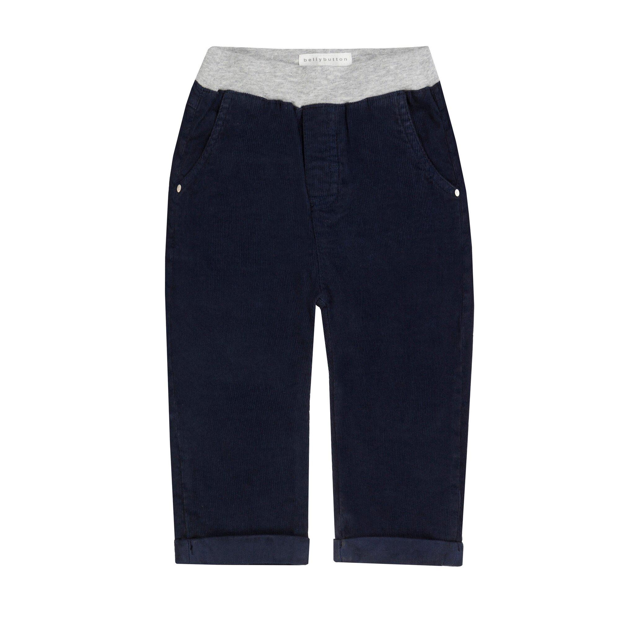Bellybutton Hose für Jungen, casual Style