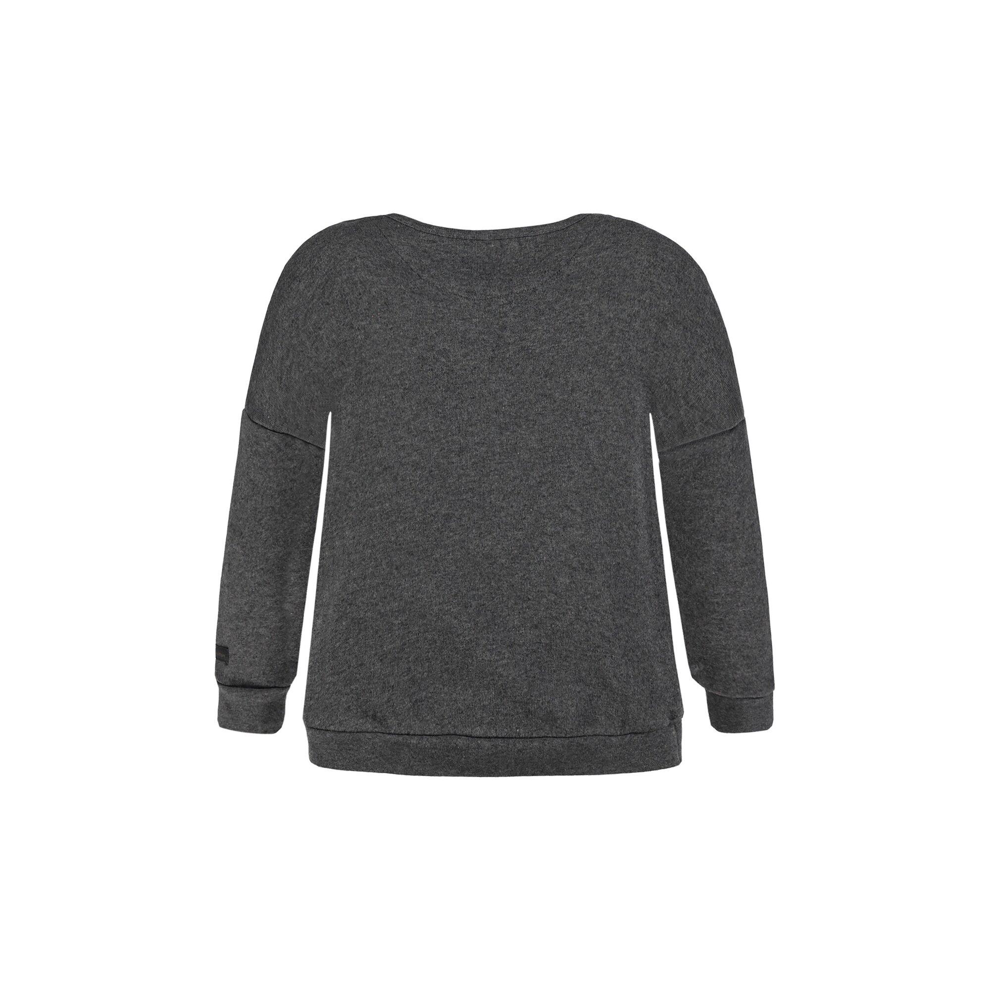 bellybutton-sweatshirt-madchen-mit-bindeband