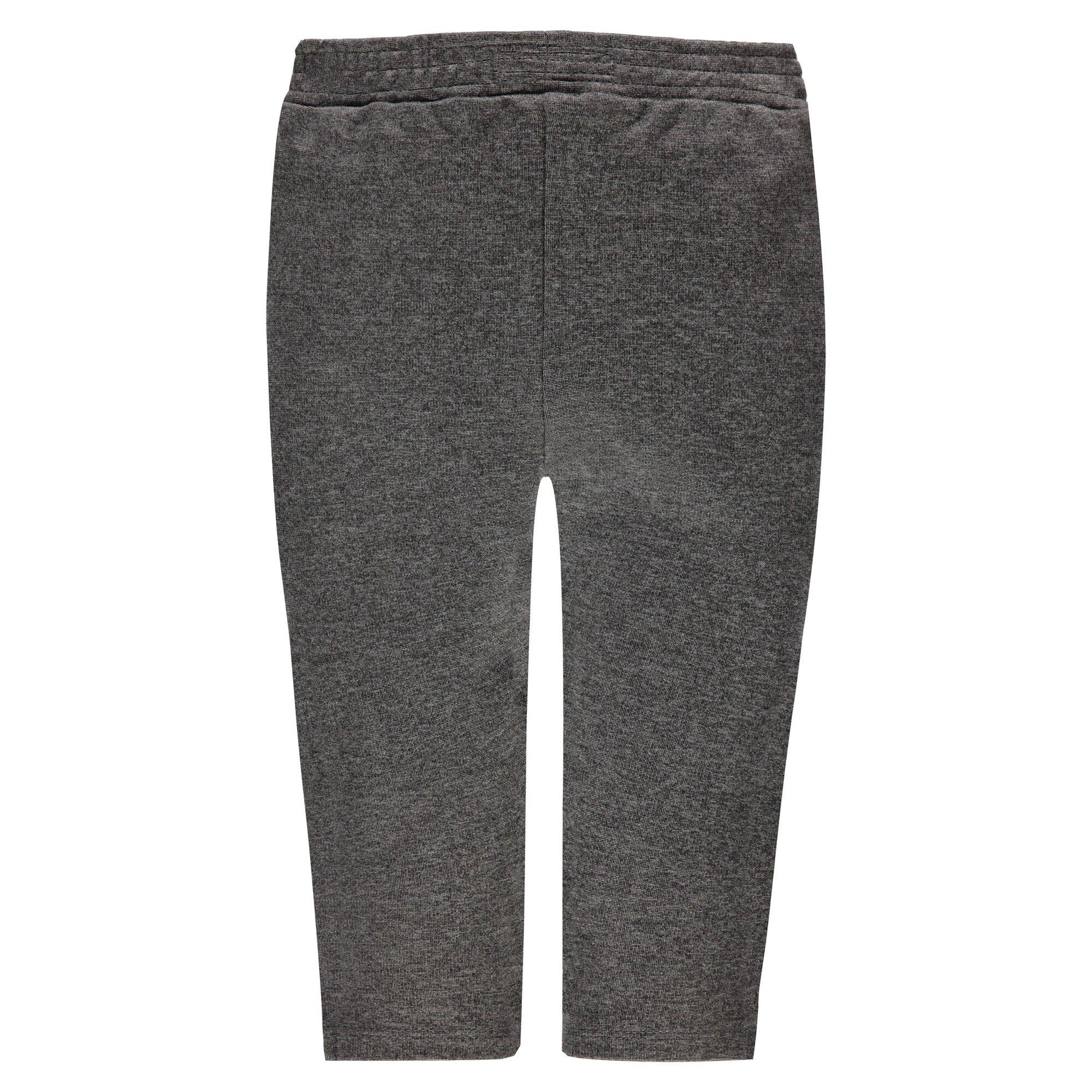 bellybutton-zipper-leggings-madchen-mit-taschen