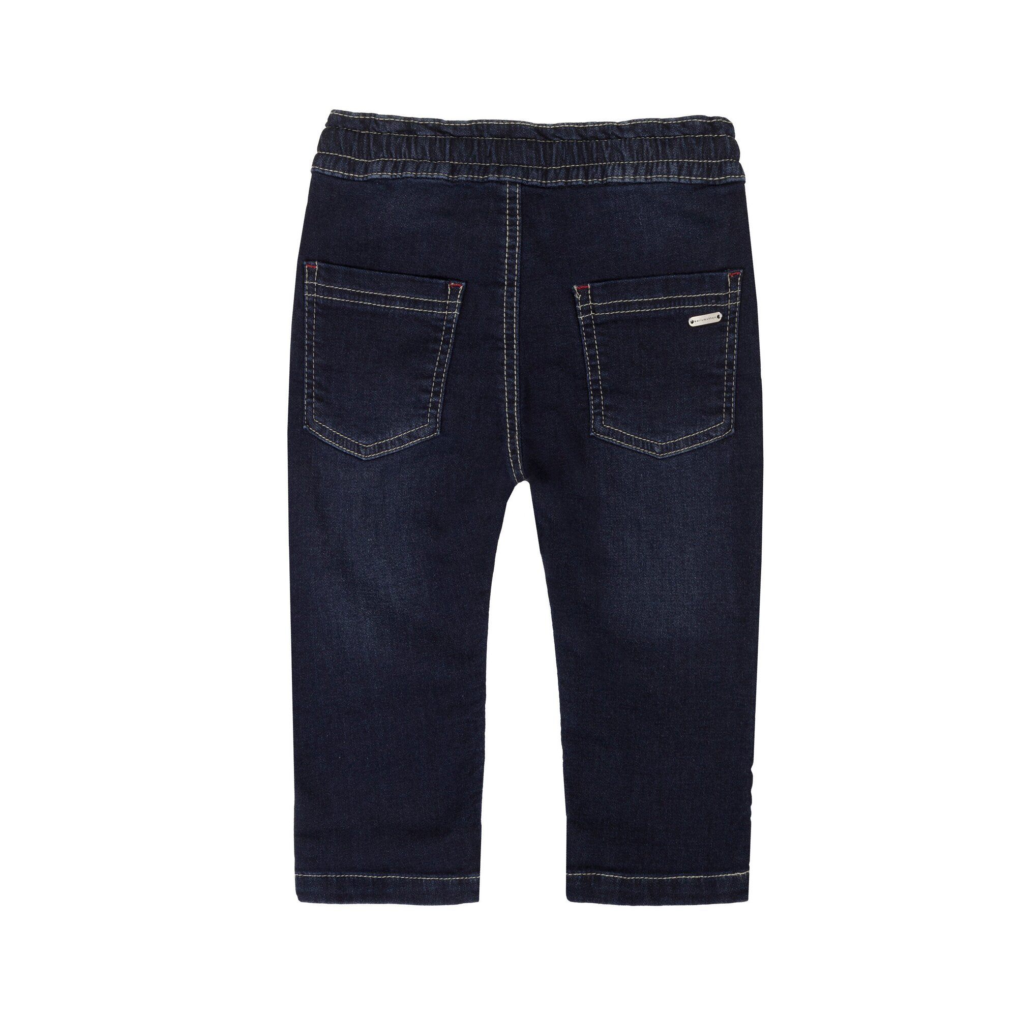 bellybutton-jeans-boys-coole-waschung-slim
