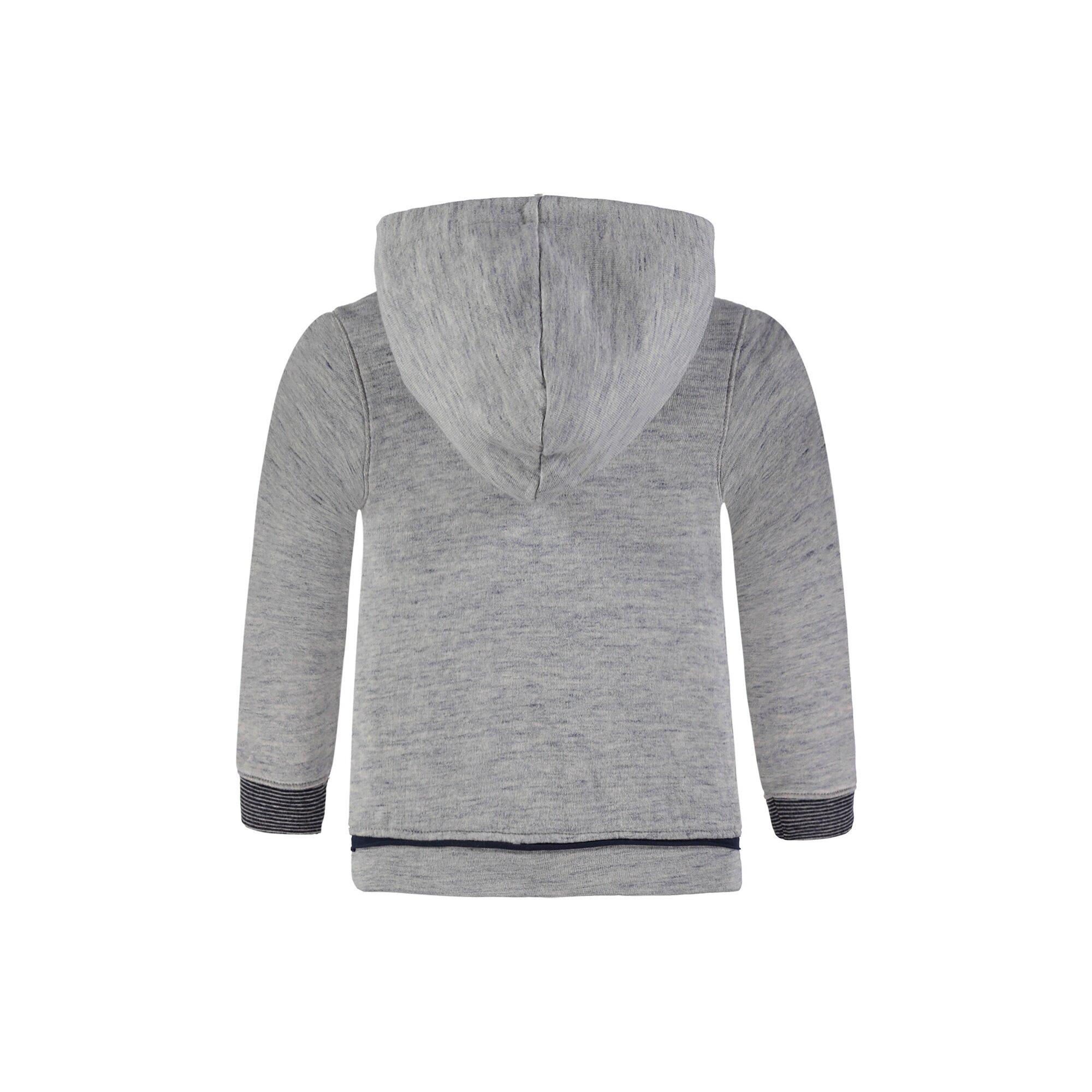 bellybutton-sweatshirt-mit-kapuze-zwei-knopfe-boys