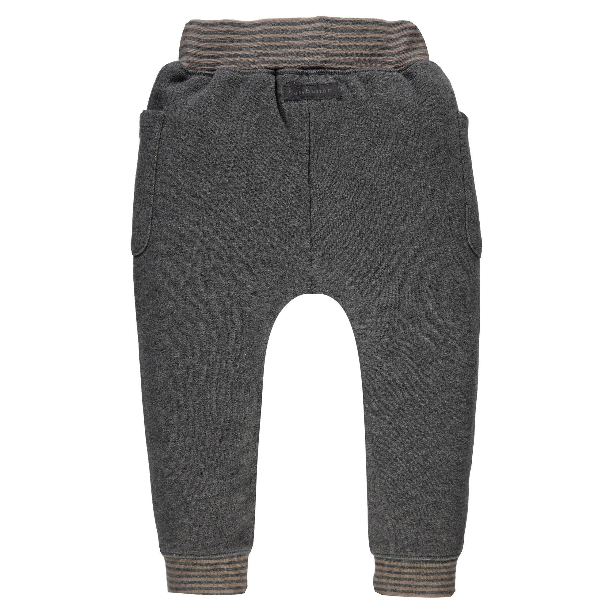 bellybutton-jogginghose-fur-jungen-gro-e-taschen