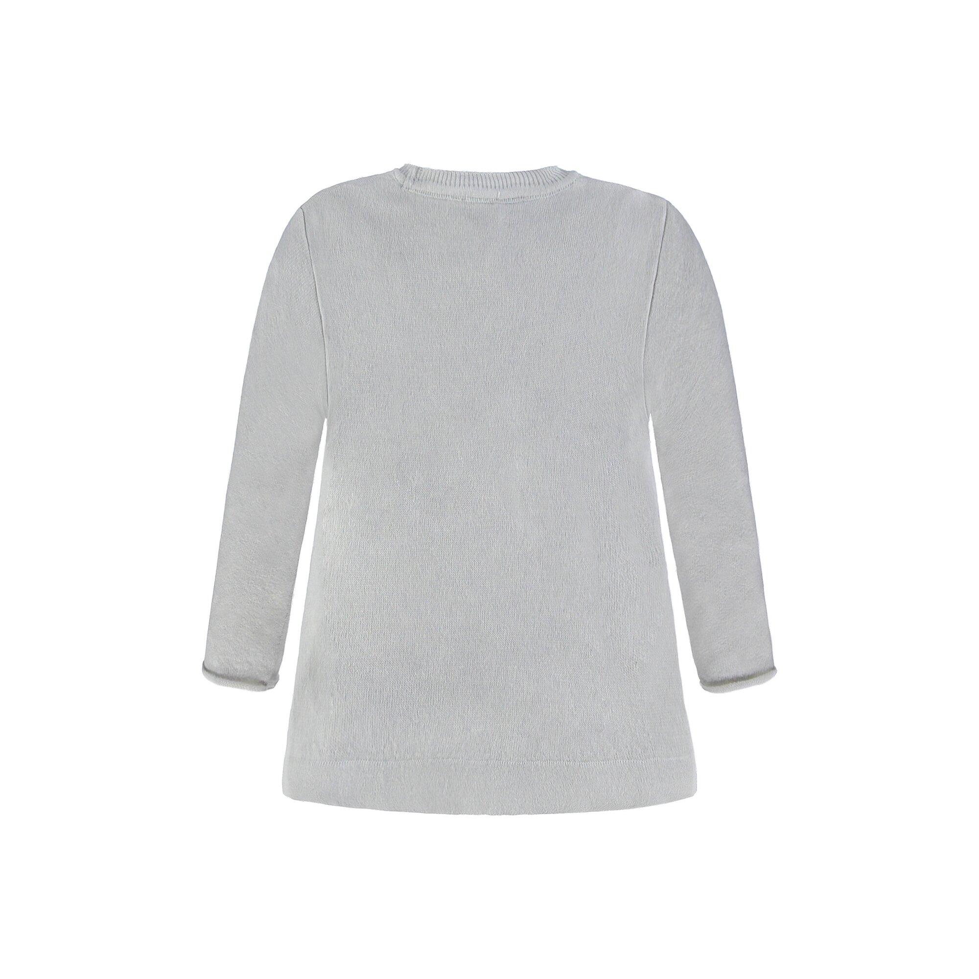bellybutton-oversize-pullover-girls-mit-stern