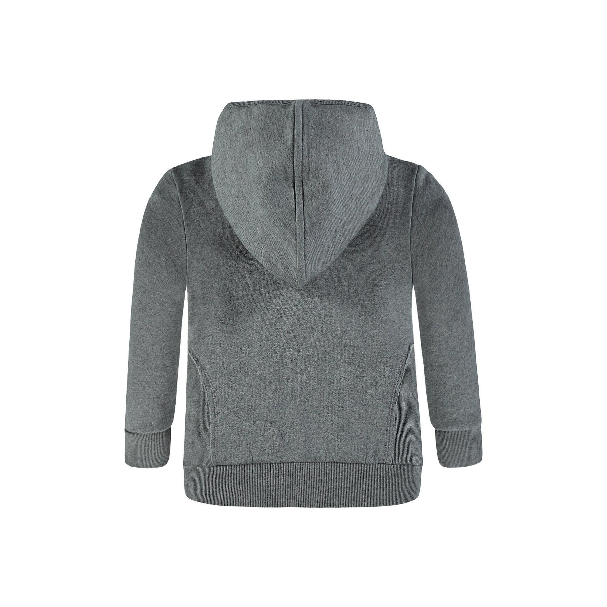 bellybutton-sweatjacke-mit-kapuze-boys
