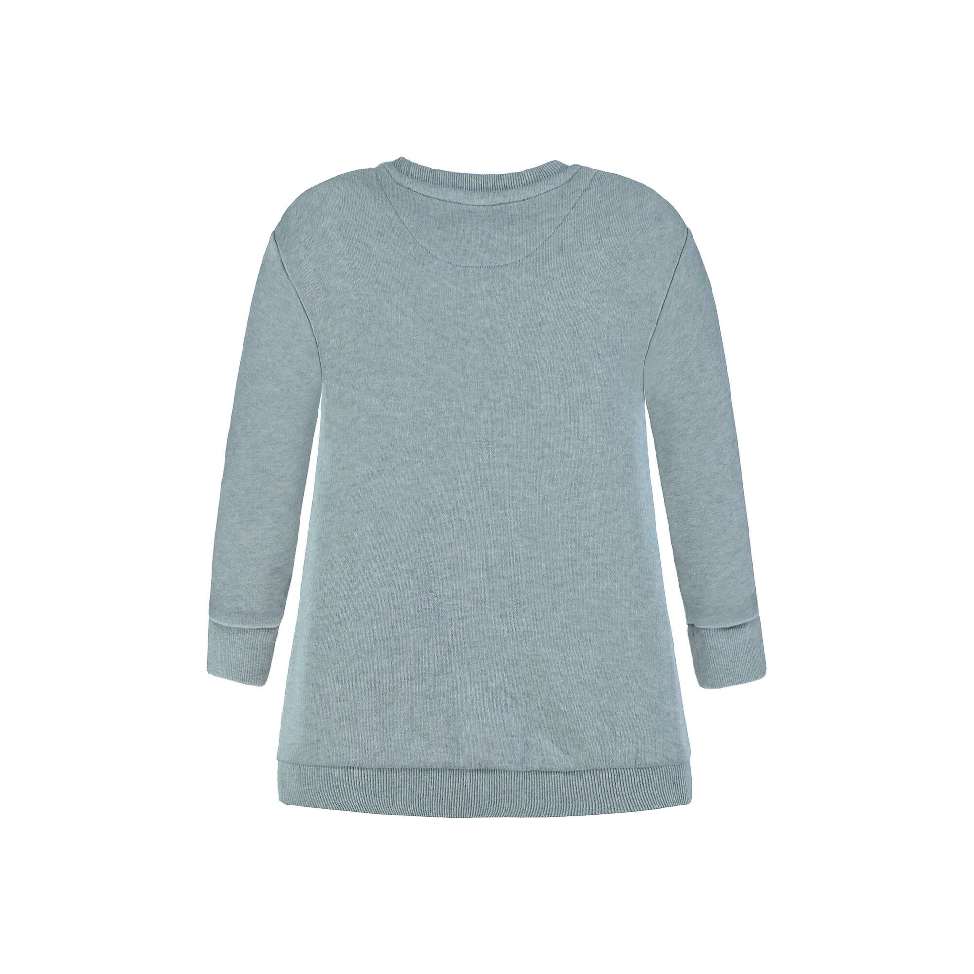 bellybutton-sweatshirt-mit-sternen-motiv-vorn-girls