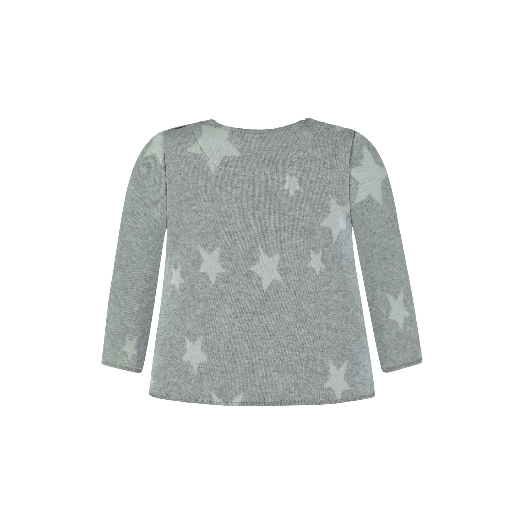 bellybutton-langarmshirt, 14.95 EUR @ babywalz-de
