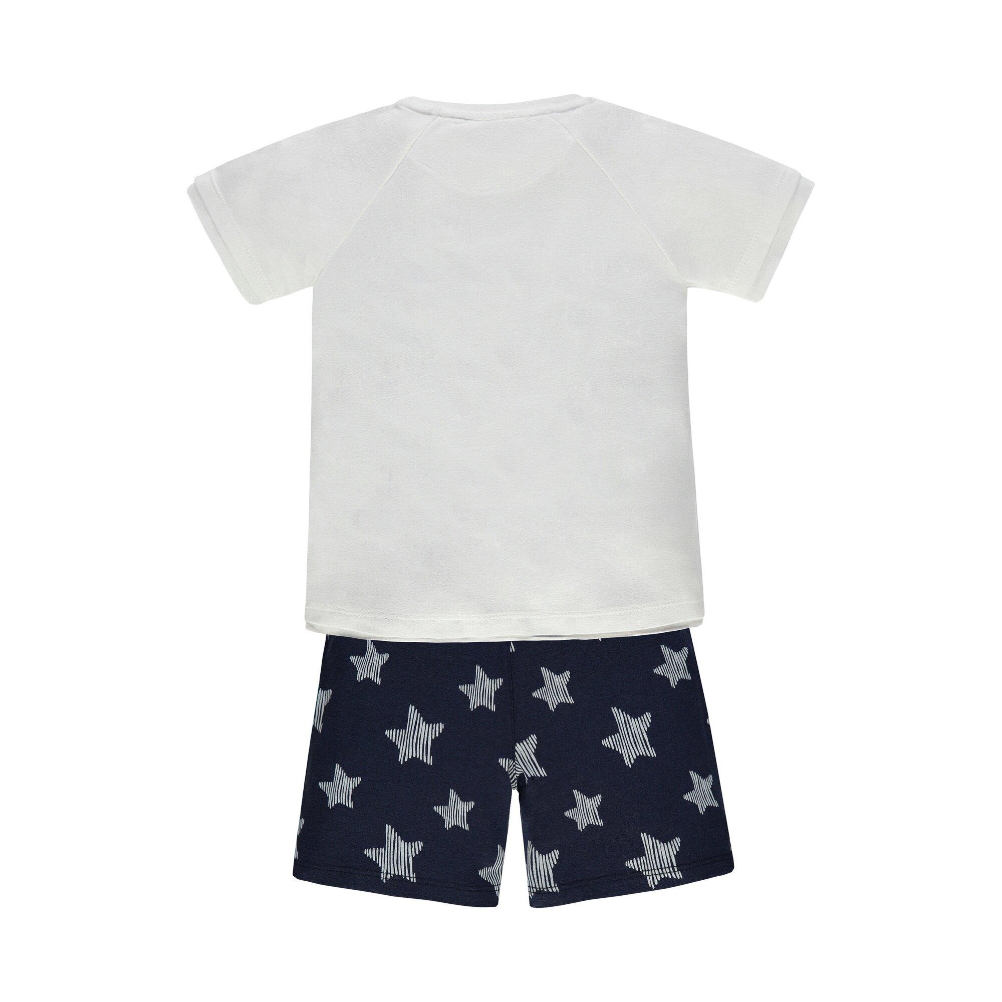 bellybutton-schlafanzug, 24.95 EUR @ babywalz-de