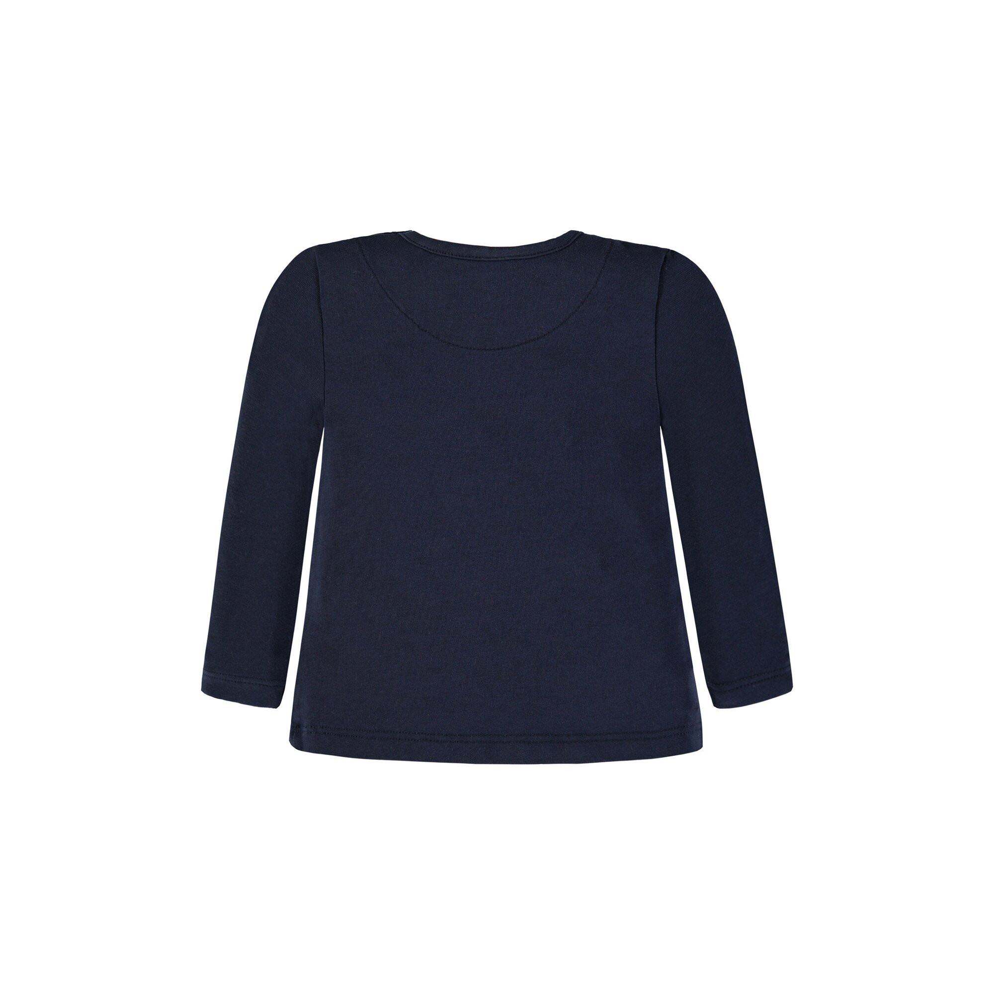 bellybutton-langarmshirt, 15.95 EUR @ babywalz-de