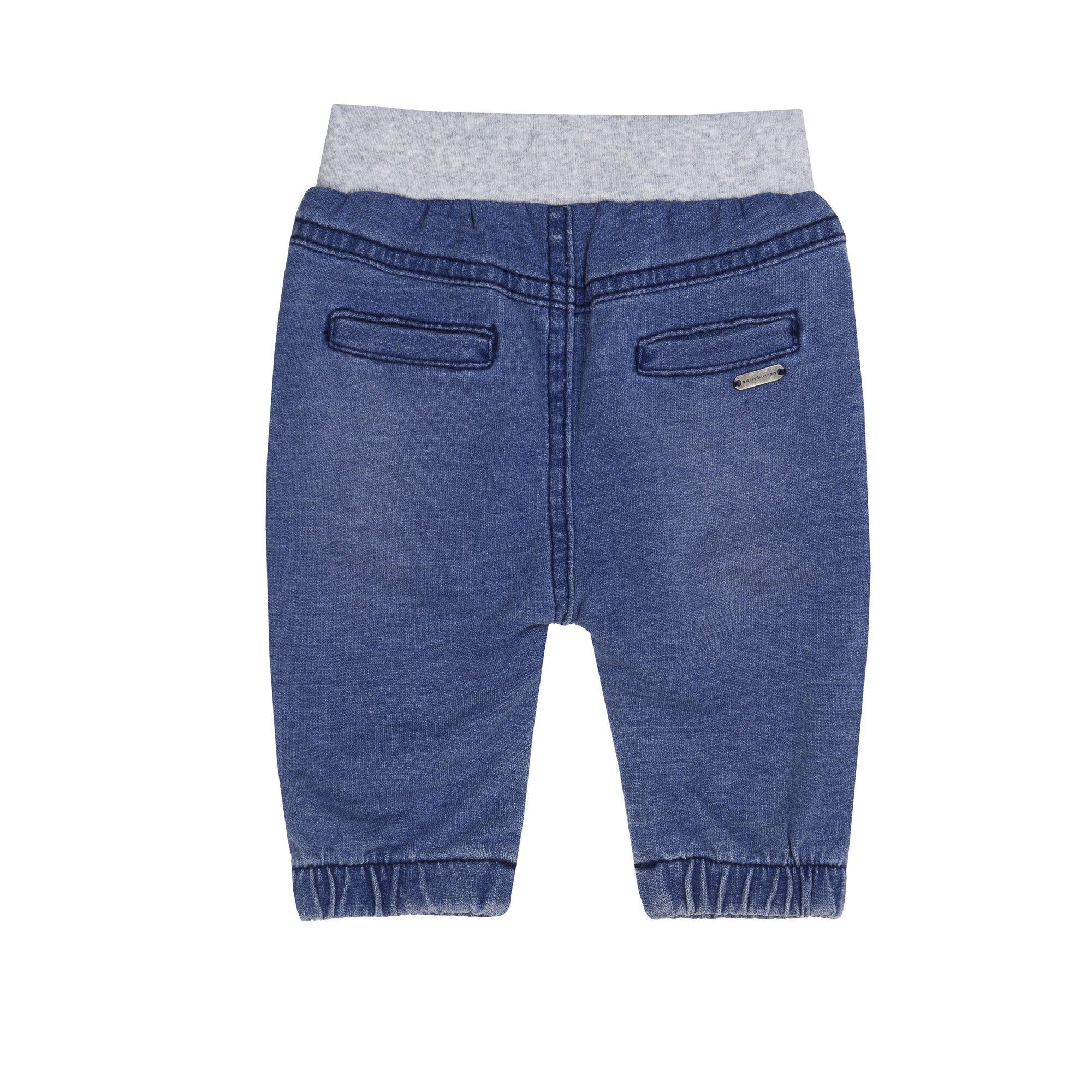 bellybutton-jeans, 19.95 EUR @ babywalz-de