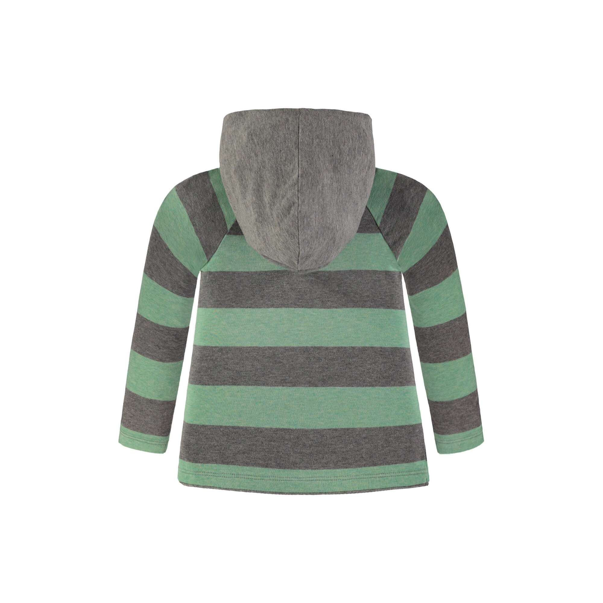 bellybutton-langarmshirt