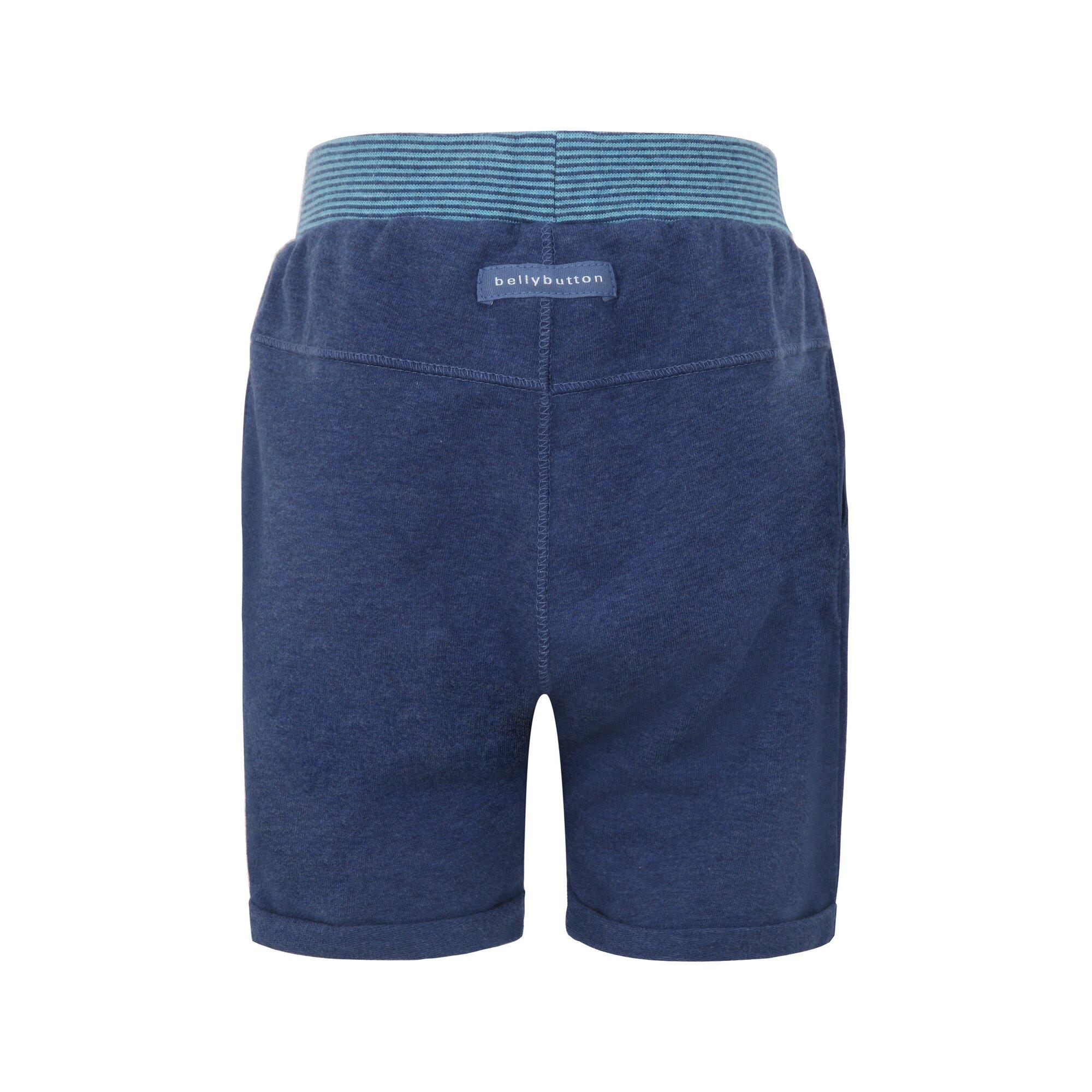 bellybutton-shorts, 19.95 EUR @ babywalz-de