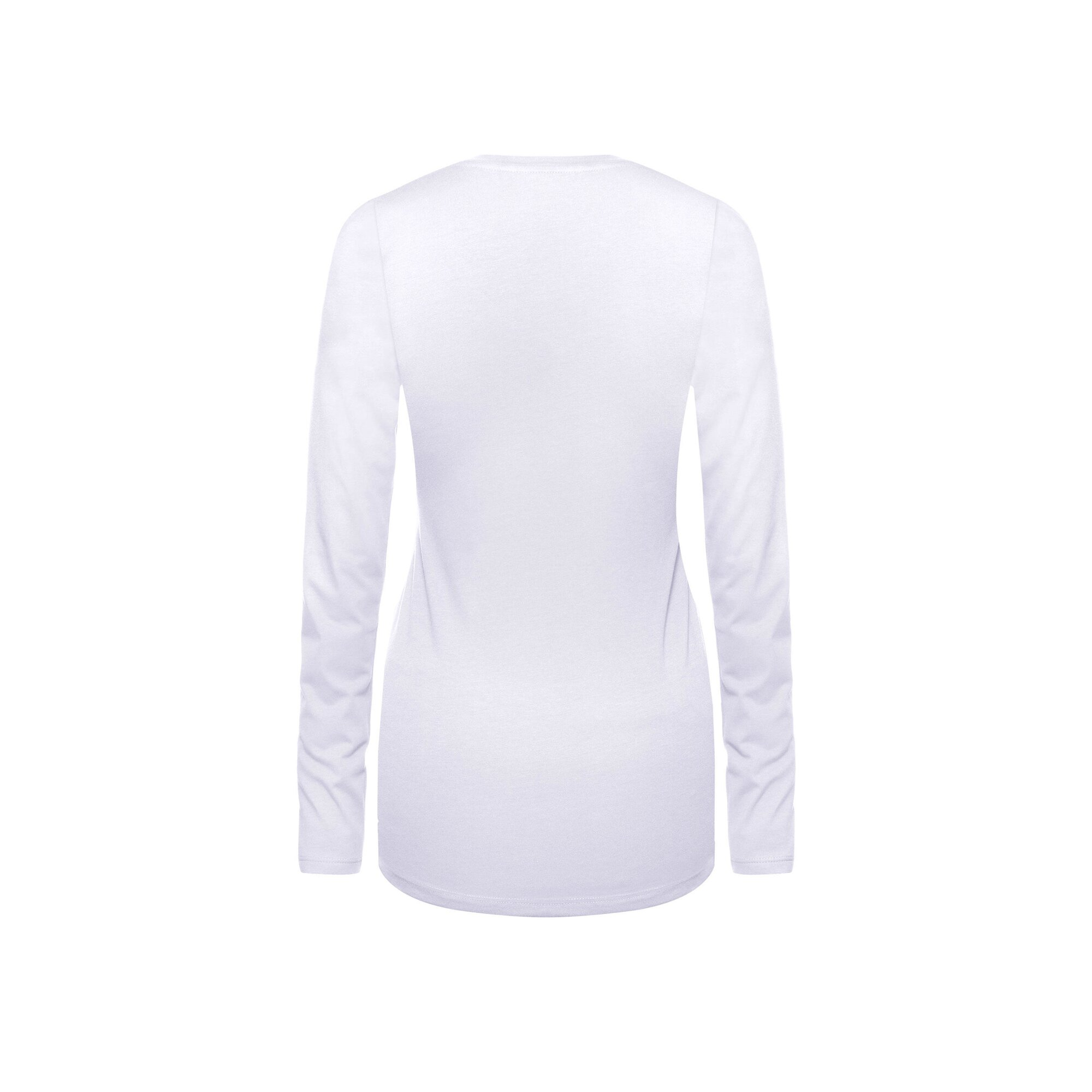 bellybutton-shirt-laure, 24.90 EUR @ babywalz-de