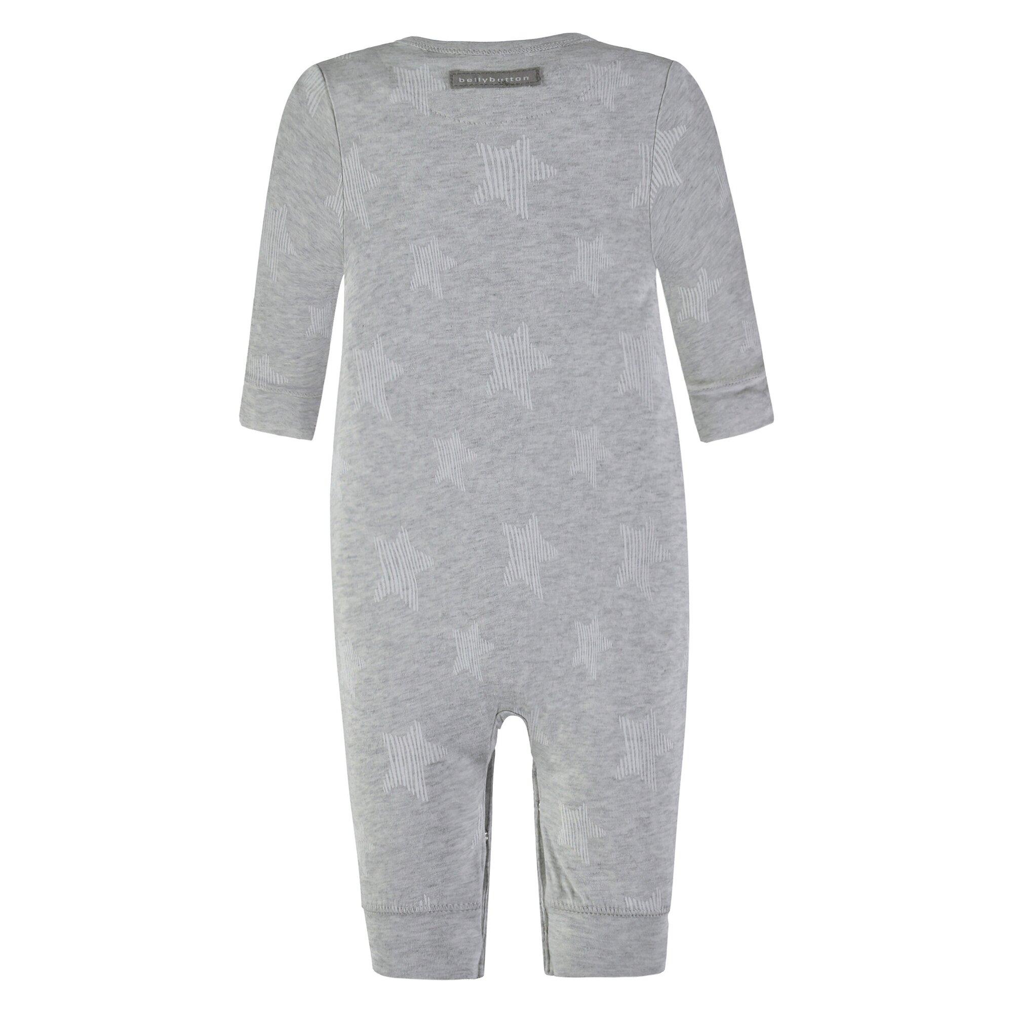 bellybutton-schlafanzug, 14.95 EUR @ babywalz-de