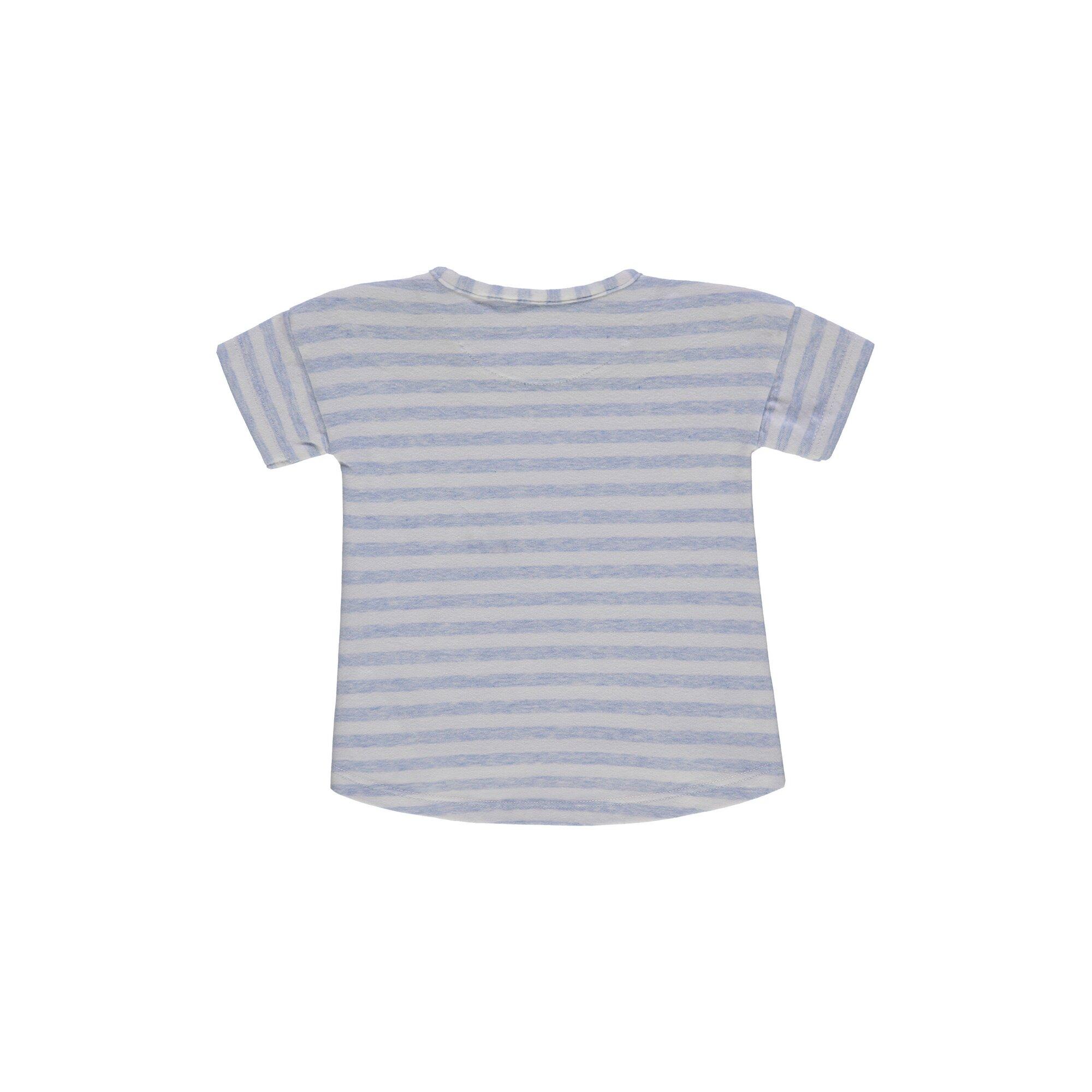 bellybutton-t-shirt, 15.95 EUR @ babywalz-de