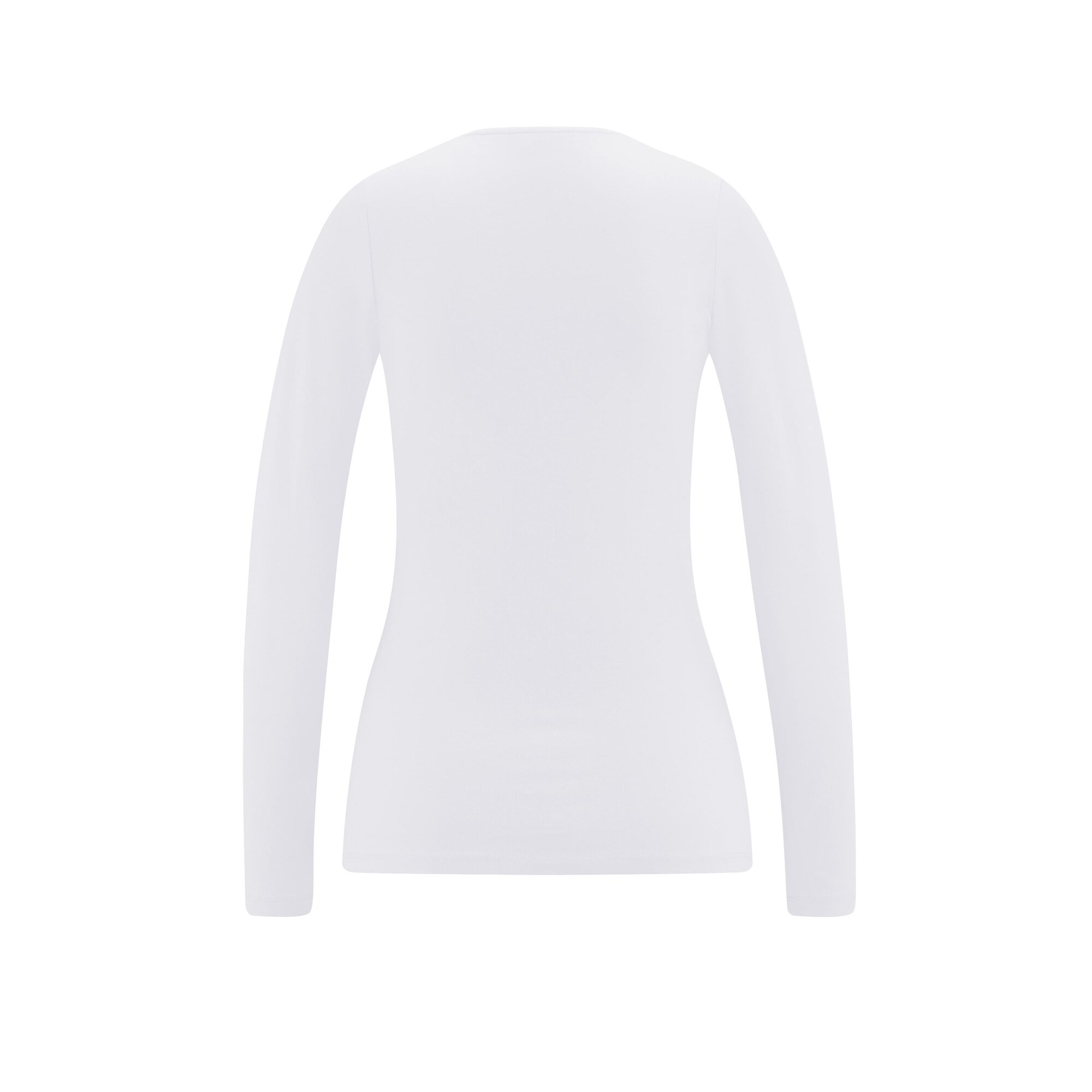 bellybutton-stillshirt-timea, 39.95 EUR @ babywalz-de