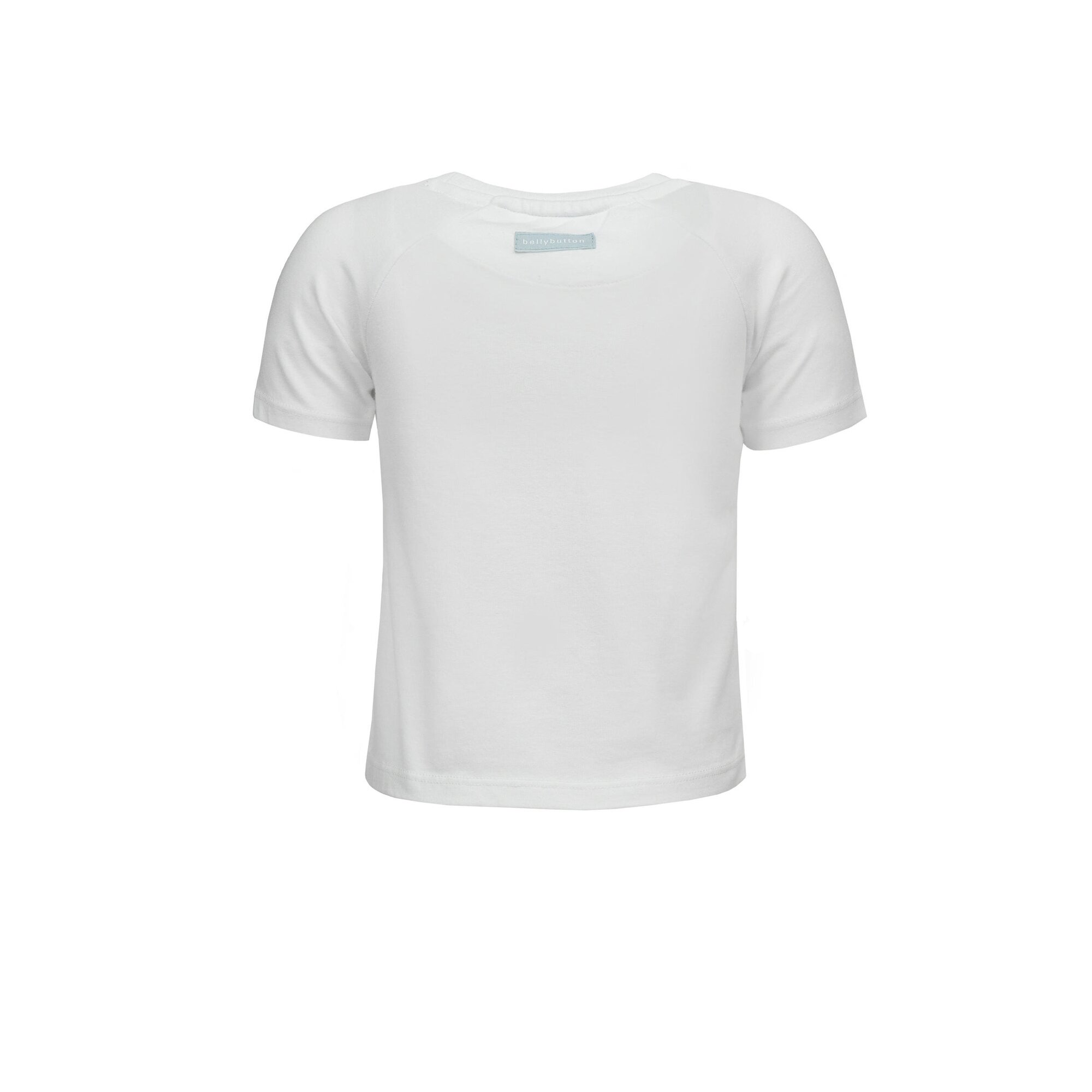bellybutton-t-shirt