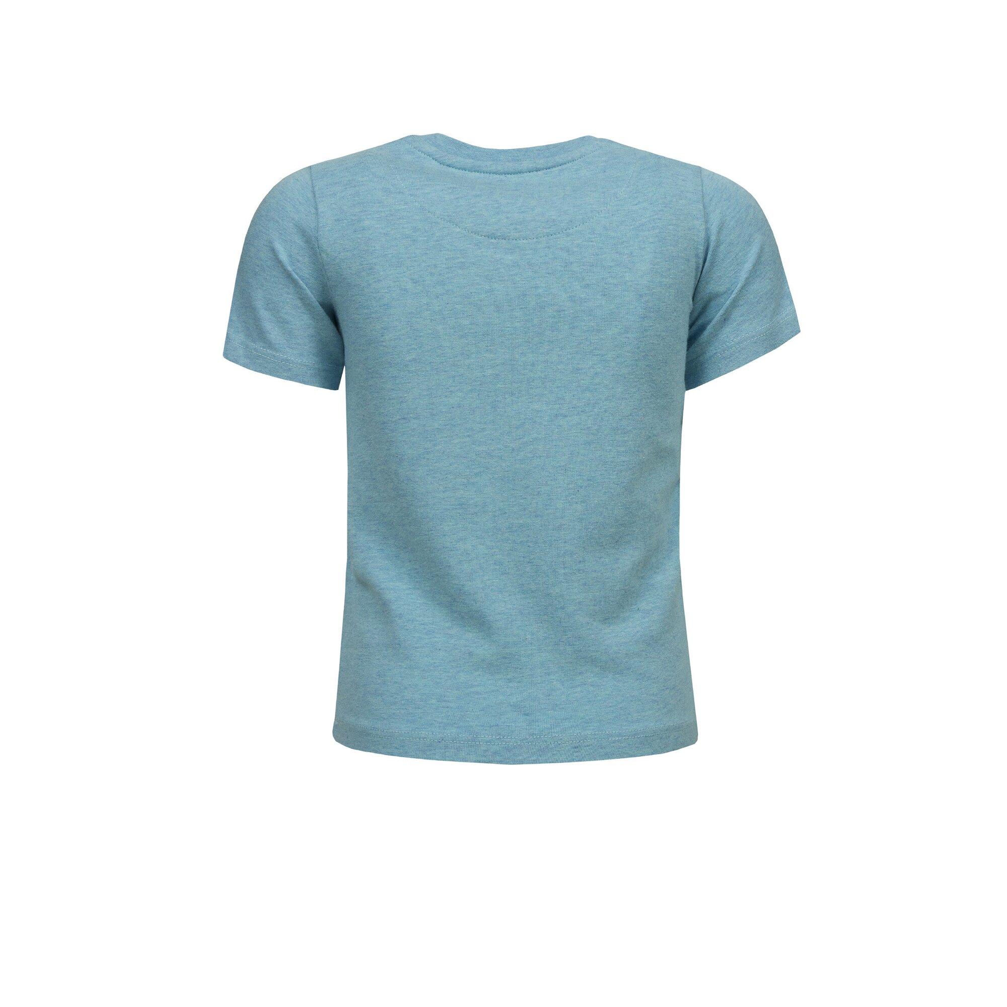 bellybutton-t-shirt, 12.95 EUR @ babywalz-de