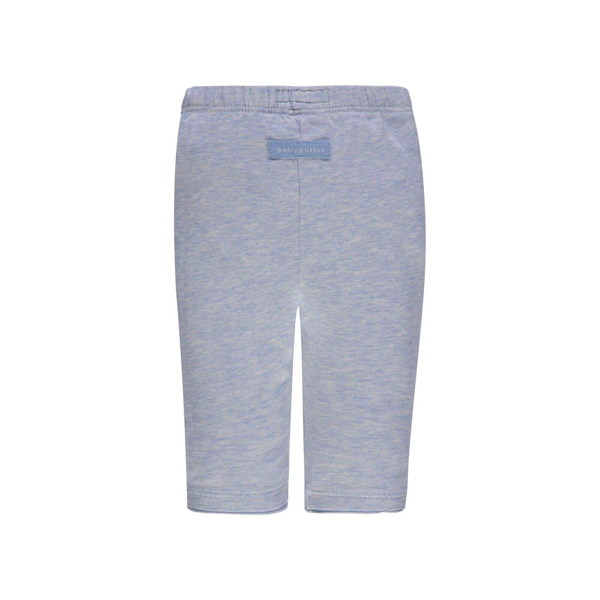 bellybutton-leggings, 15.95 EUR @ babywalz-de