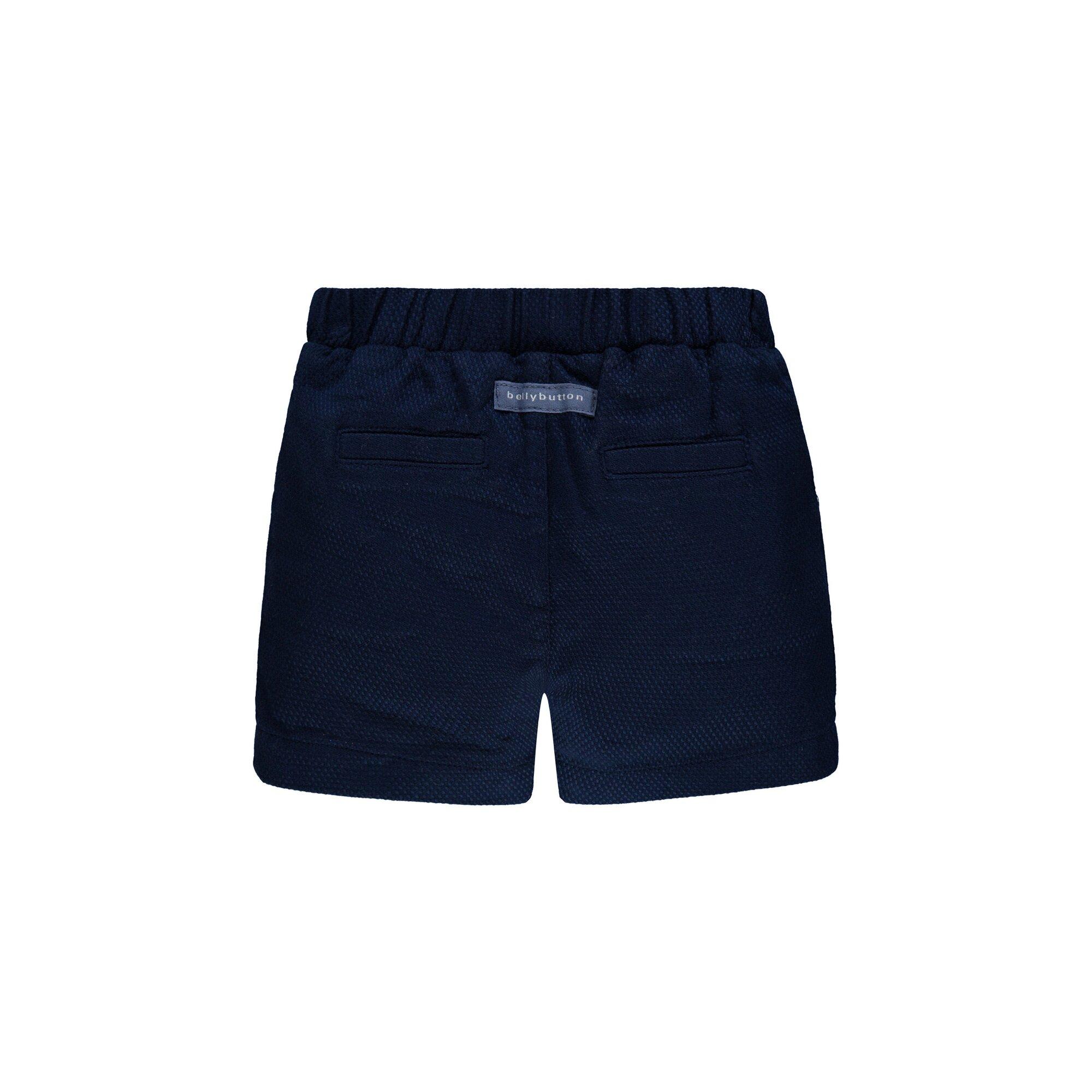 bellybutton-shorts, 14.95 EUR @ babywalz-de