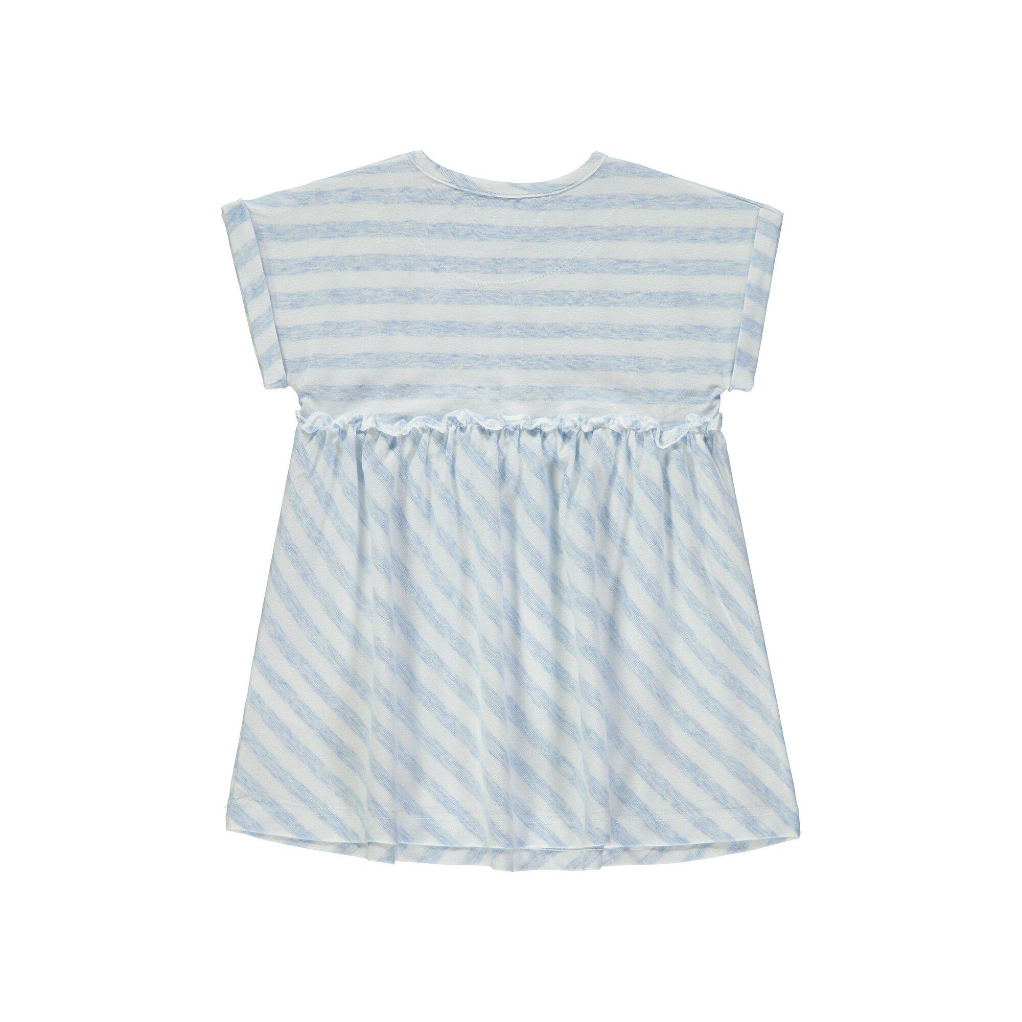 bellybutton-kleid