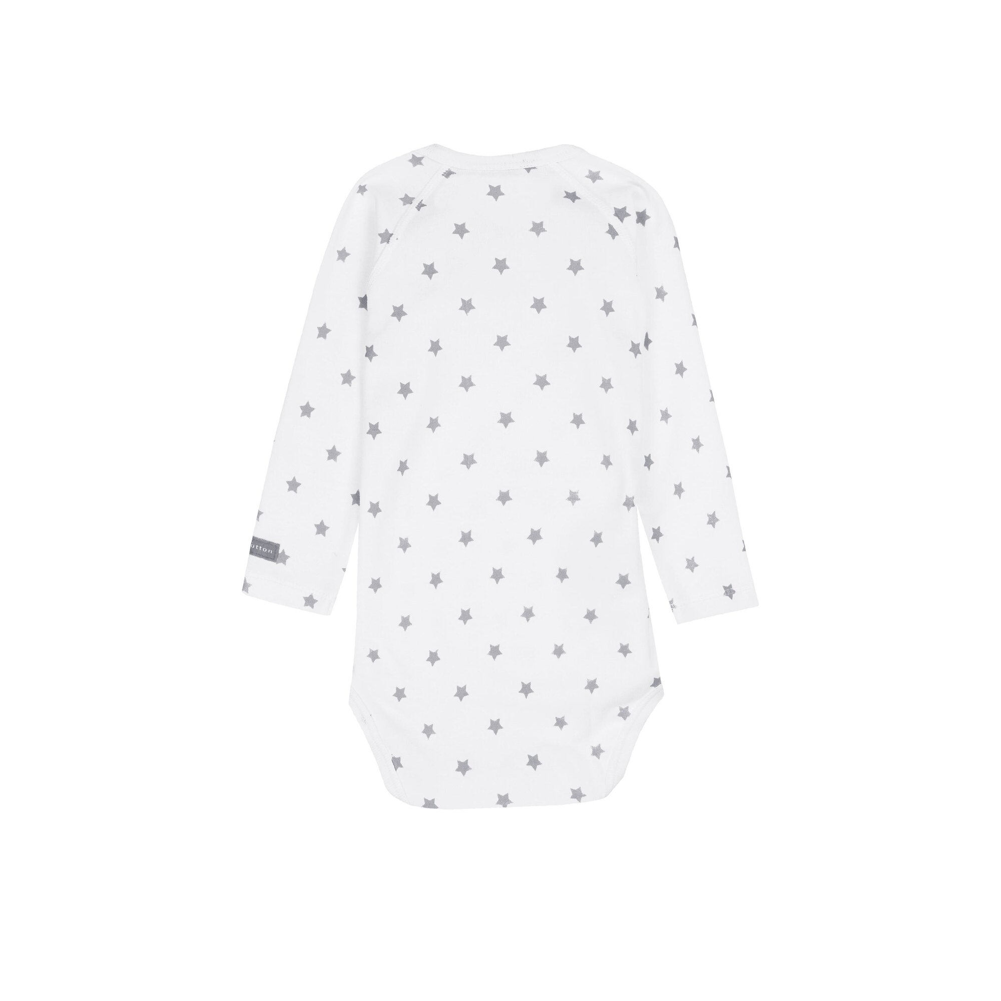 bellybutton-wickelbody-1-1-arm, 19.95 EUR @ babywalz-de