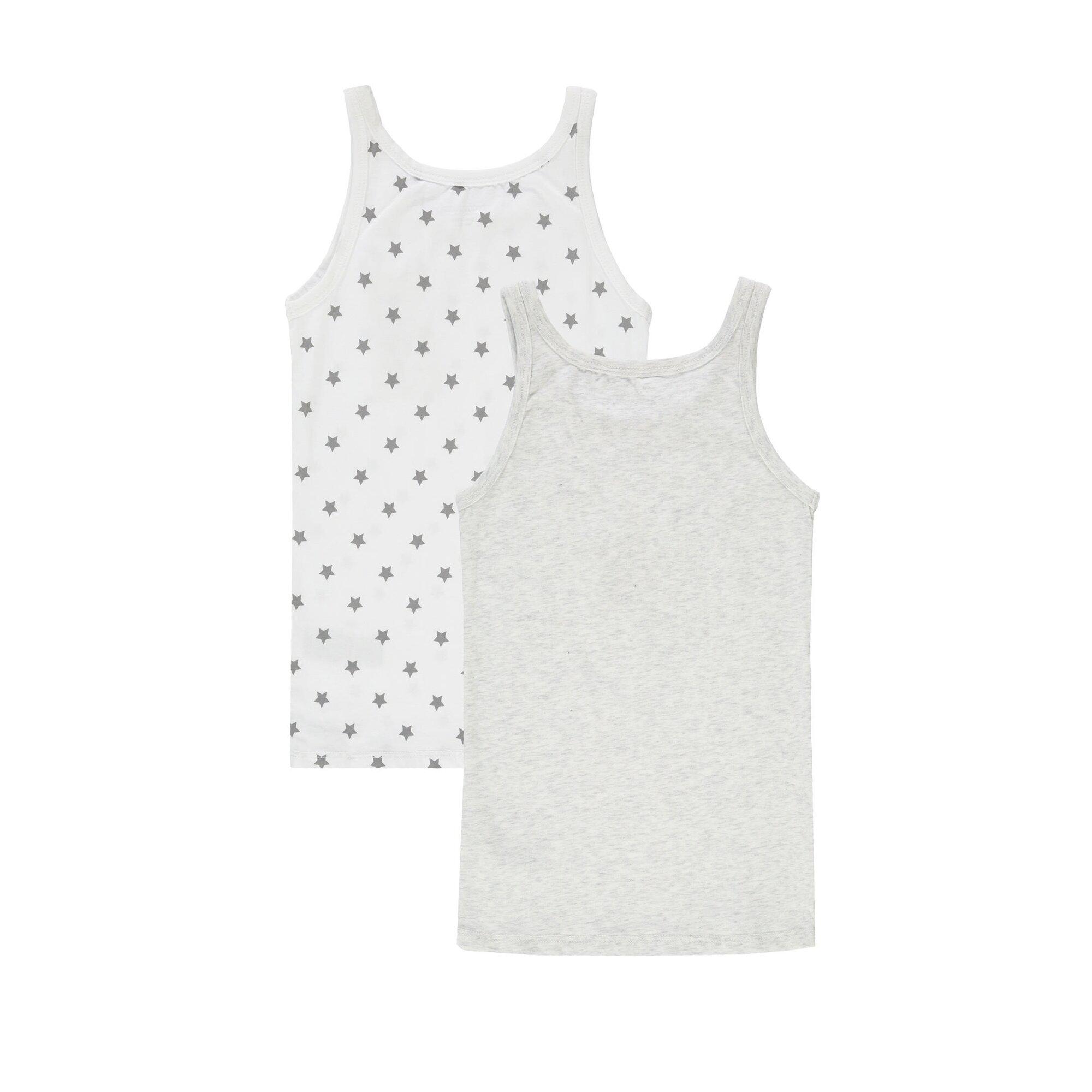 bellybutton-2er-pack-unterhemden-mit-sternen, 19.95 EUR @ babywalz-de