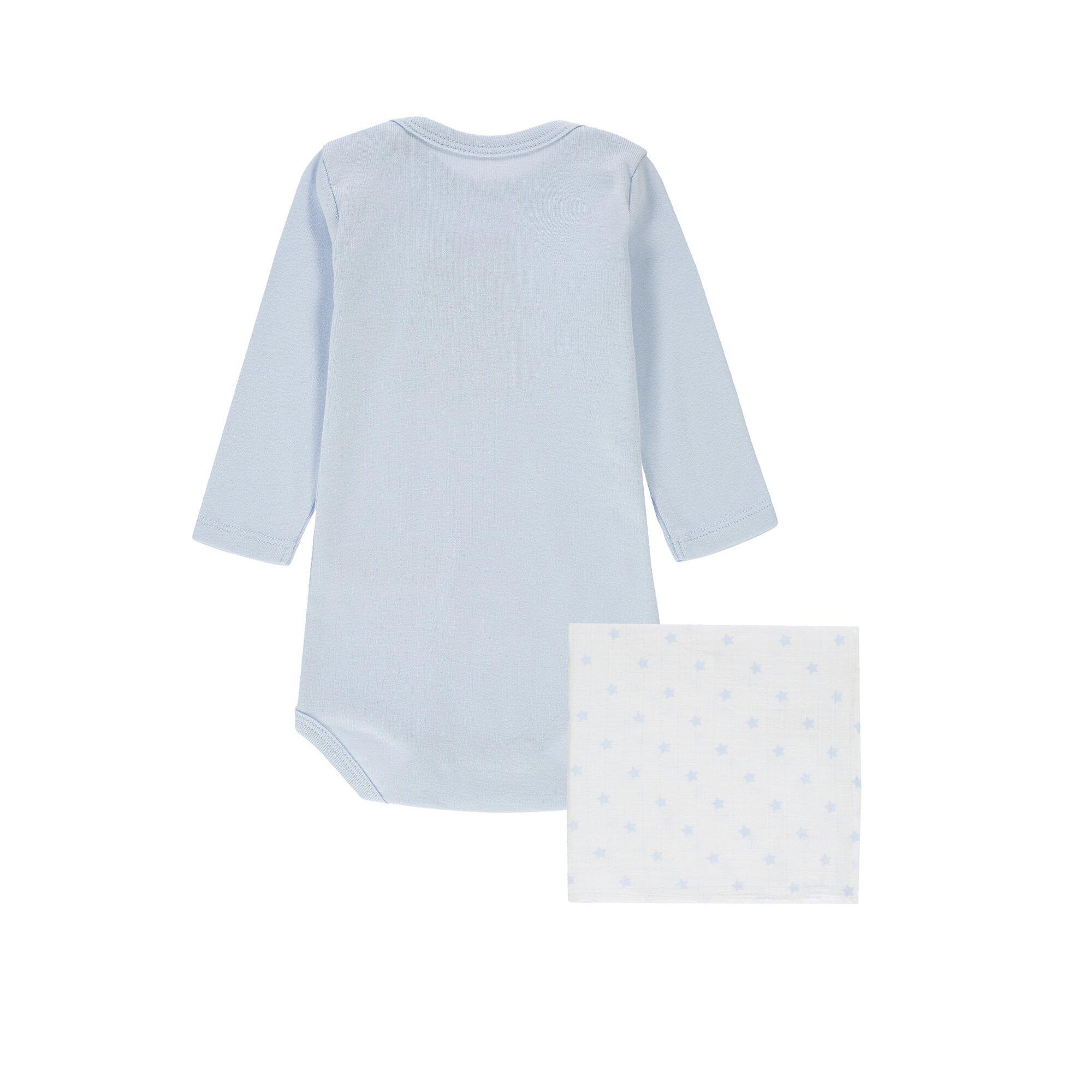 bellybutton-geschenkeset-body-mit-stofftuch
