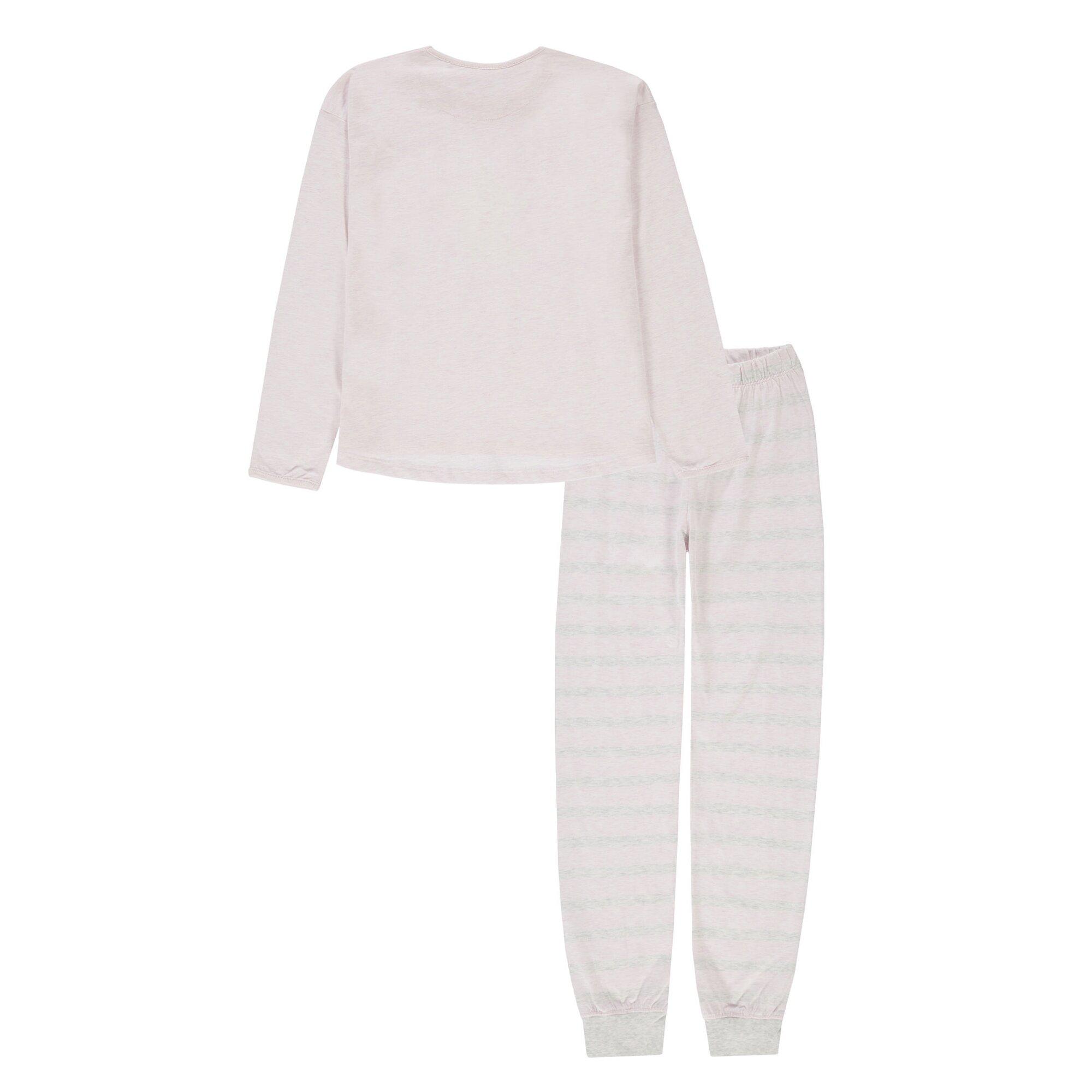 bellybutton-schlafanzug-langarmshirt-hose