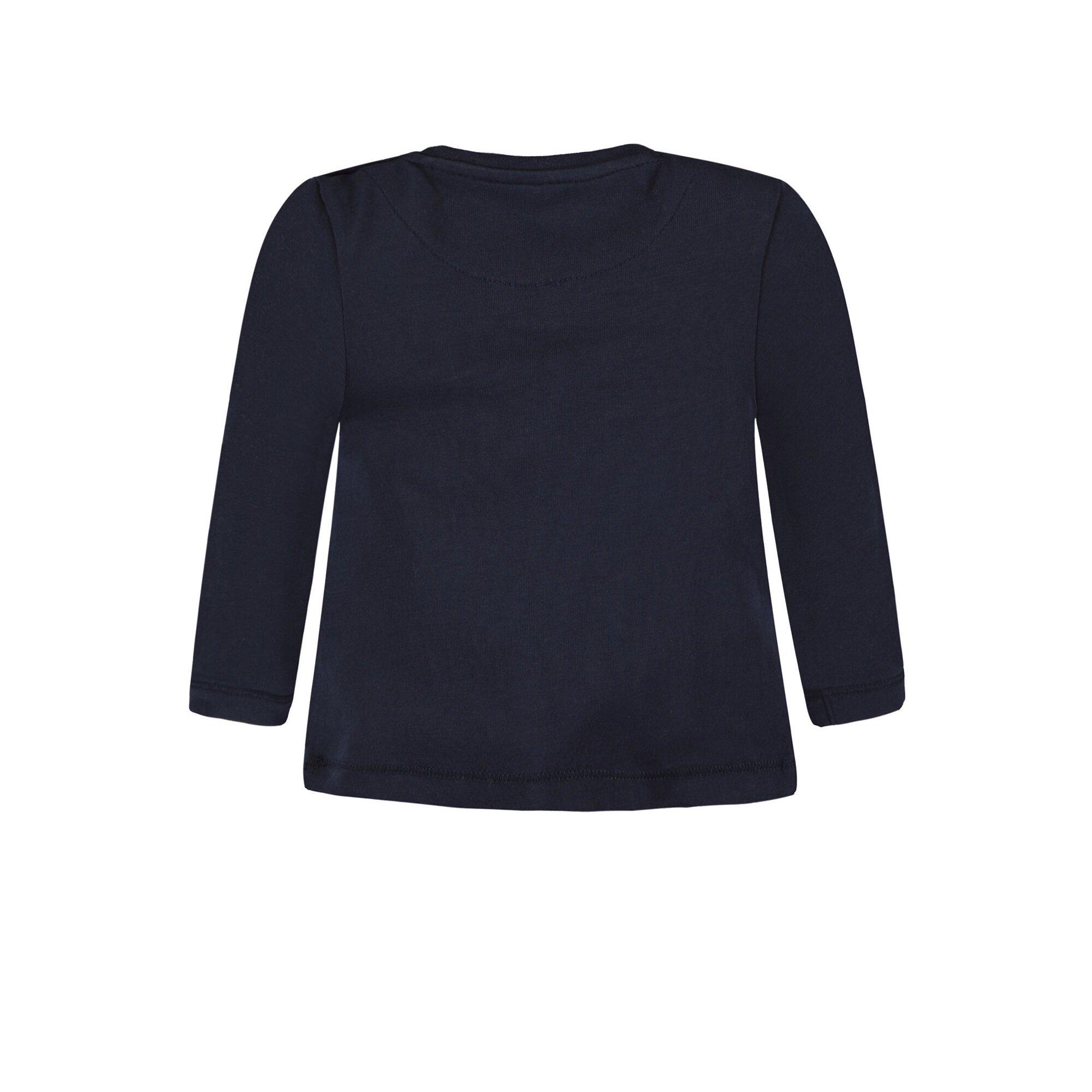 bellybutton-langarmshirt-baby-boy-print