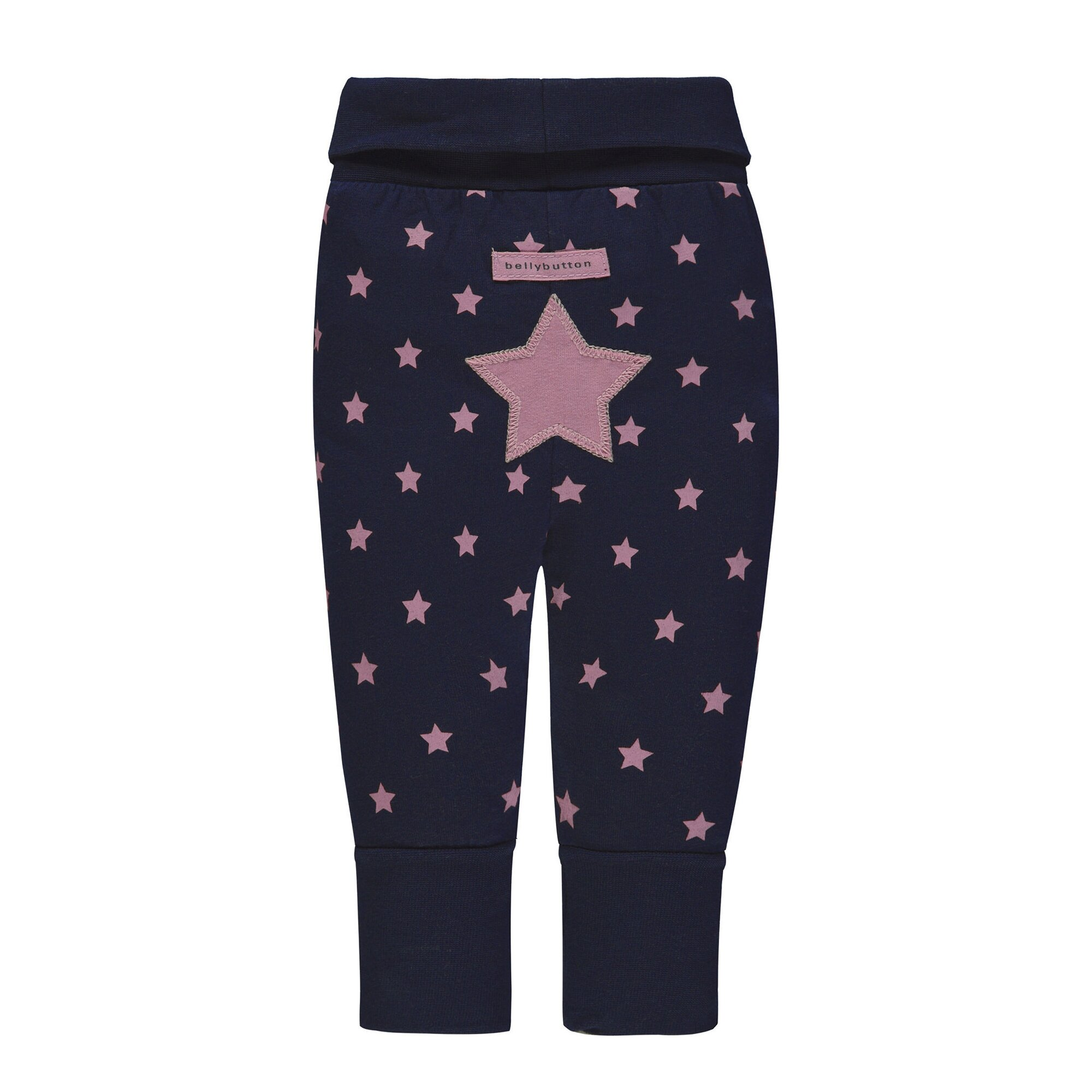 bellybutton-leggings-hinten-gro-er-stern