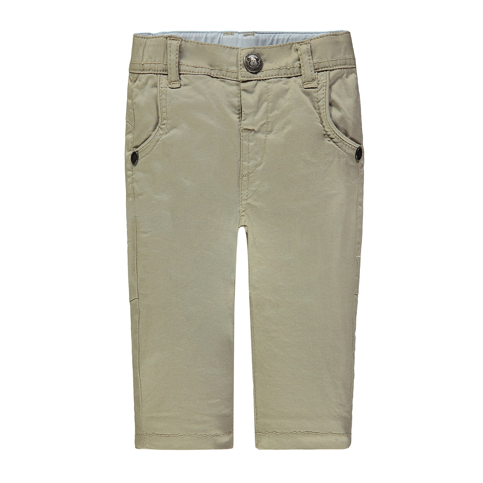 Bellybutton Jungenhose, Chino Style