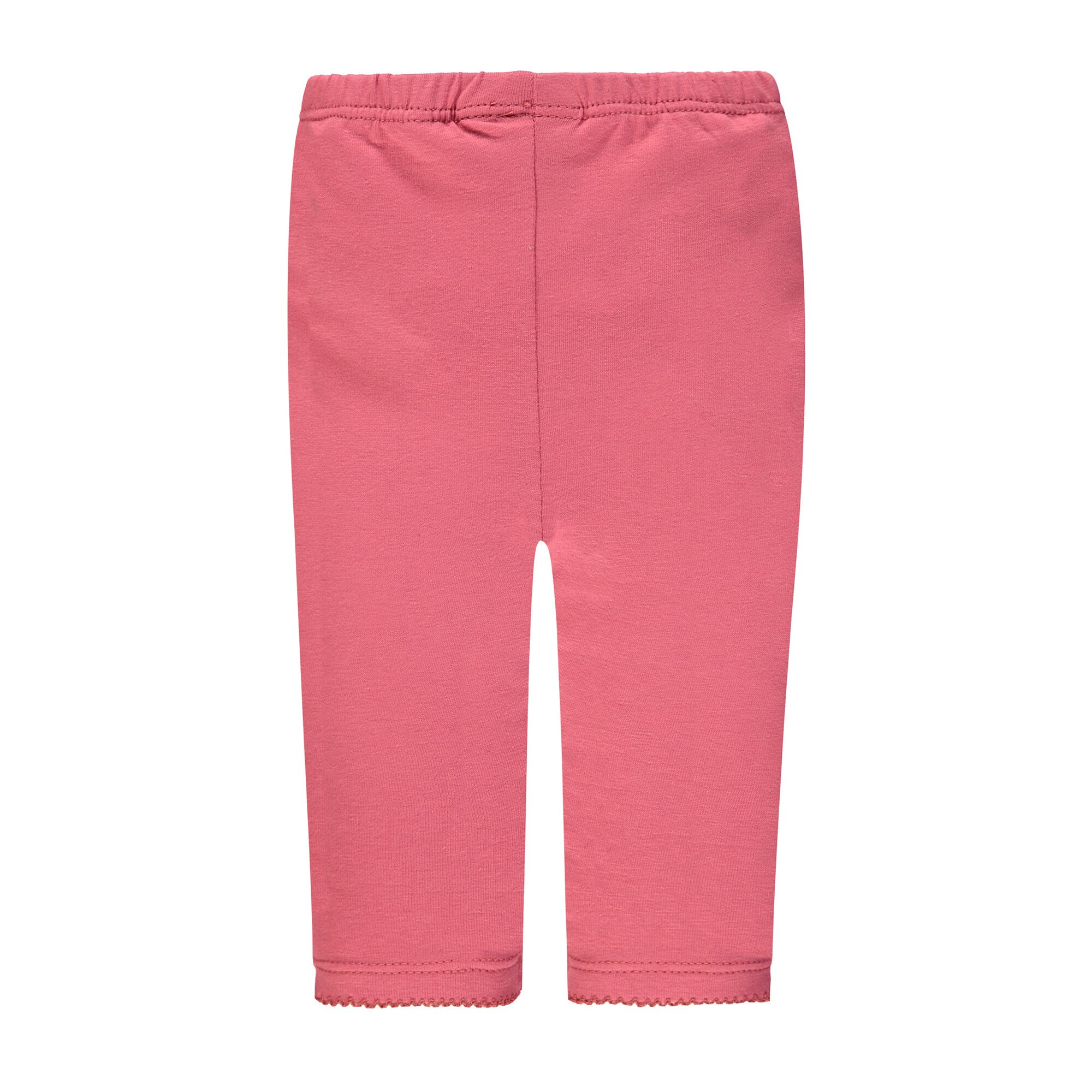 bellybutton-basic-leggings-aus-baumwoll-stretch, 15.95 EUR @ babywalz-de