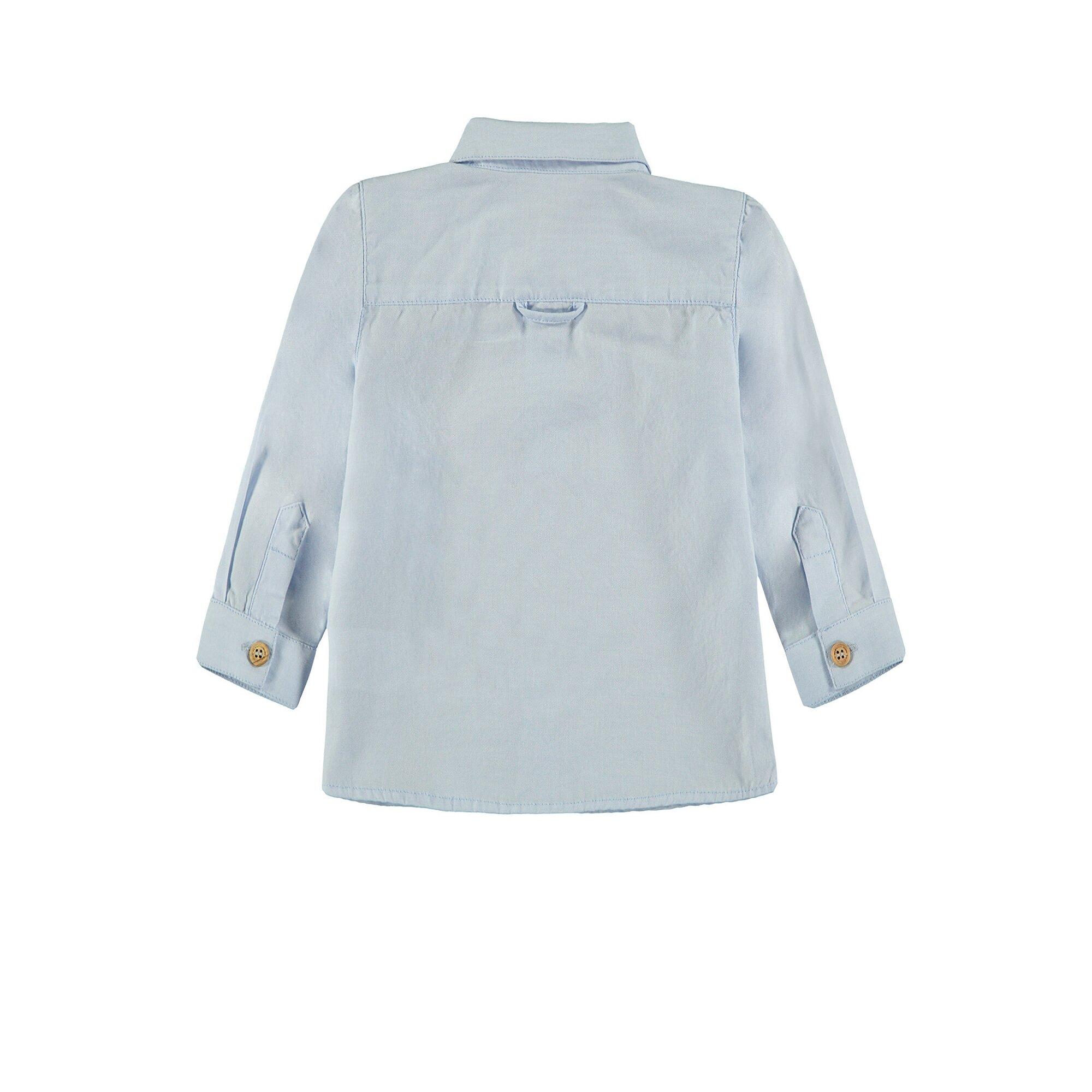 bellybutton-hemd-jungen