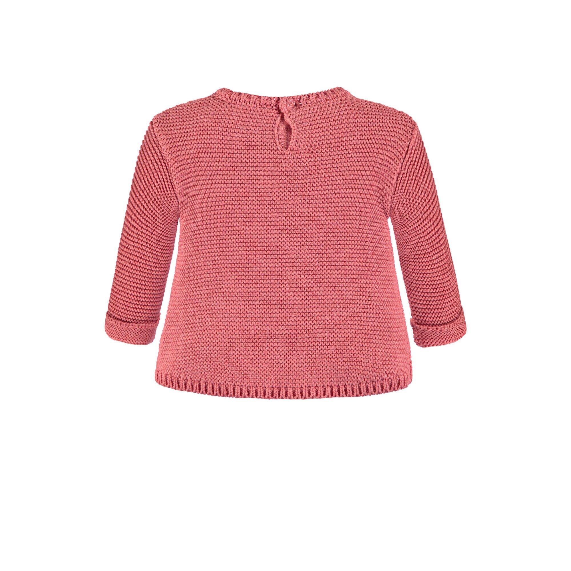 bellybutton-pullover-mit-kleiner-tasche