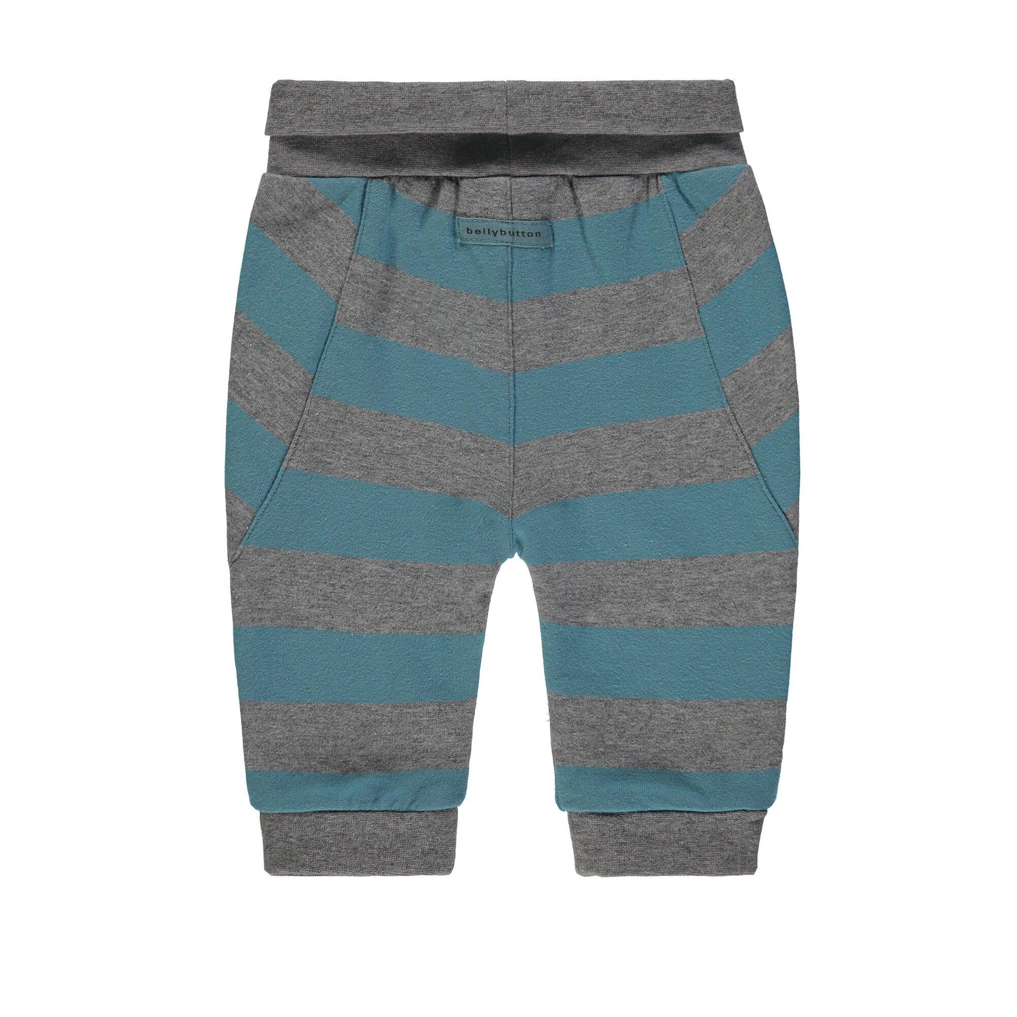 bellybutton-jogginghose-mit-knopfen