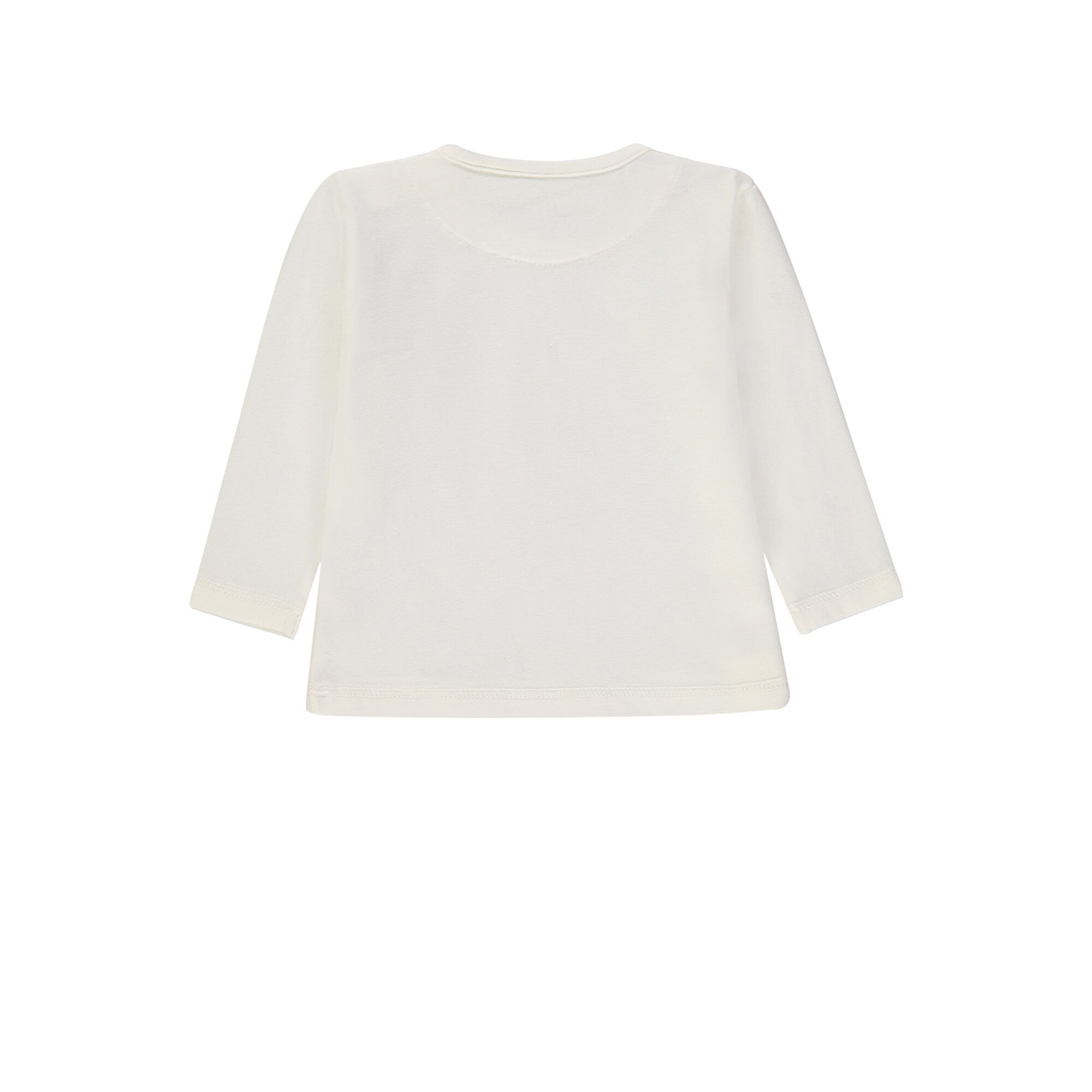 bellybutton-langarmshirt-unisex-mit-print