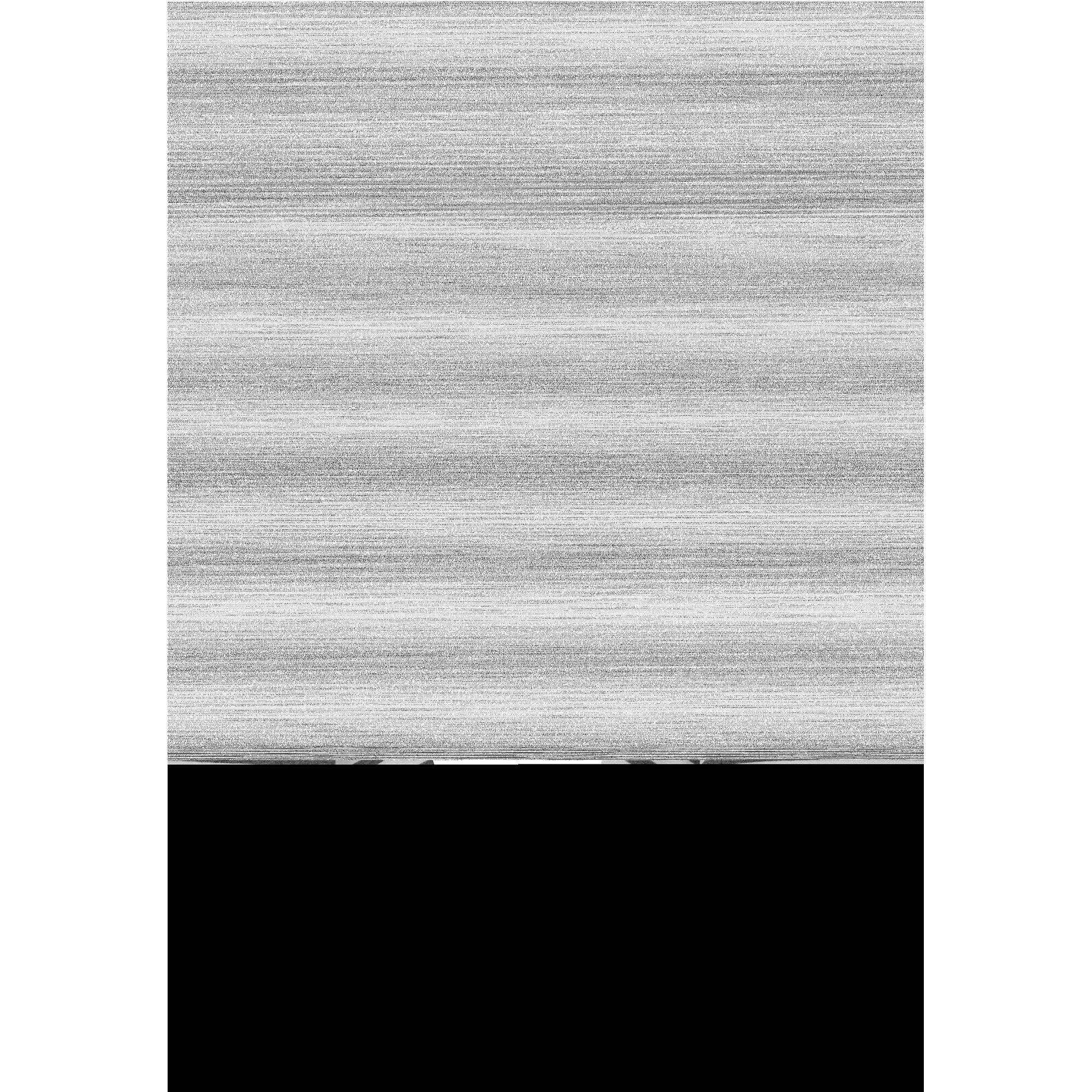 bellybutton-overall-unisex-mit-stern-hinten