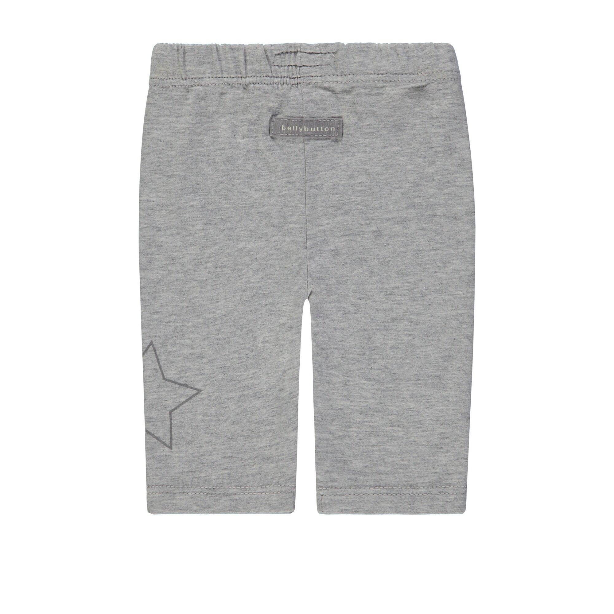 bellybutton-leggings-mit-gro-en-stern-am-bein