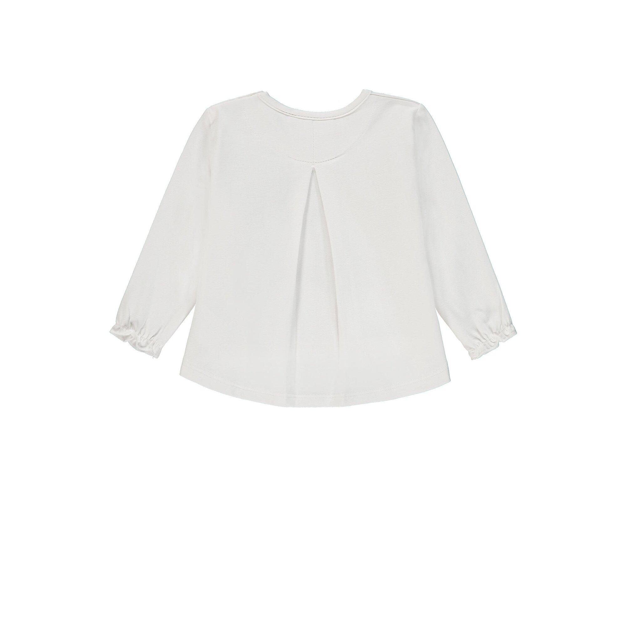 bellybutton-langarmshirt-madchen-bestickt