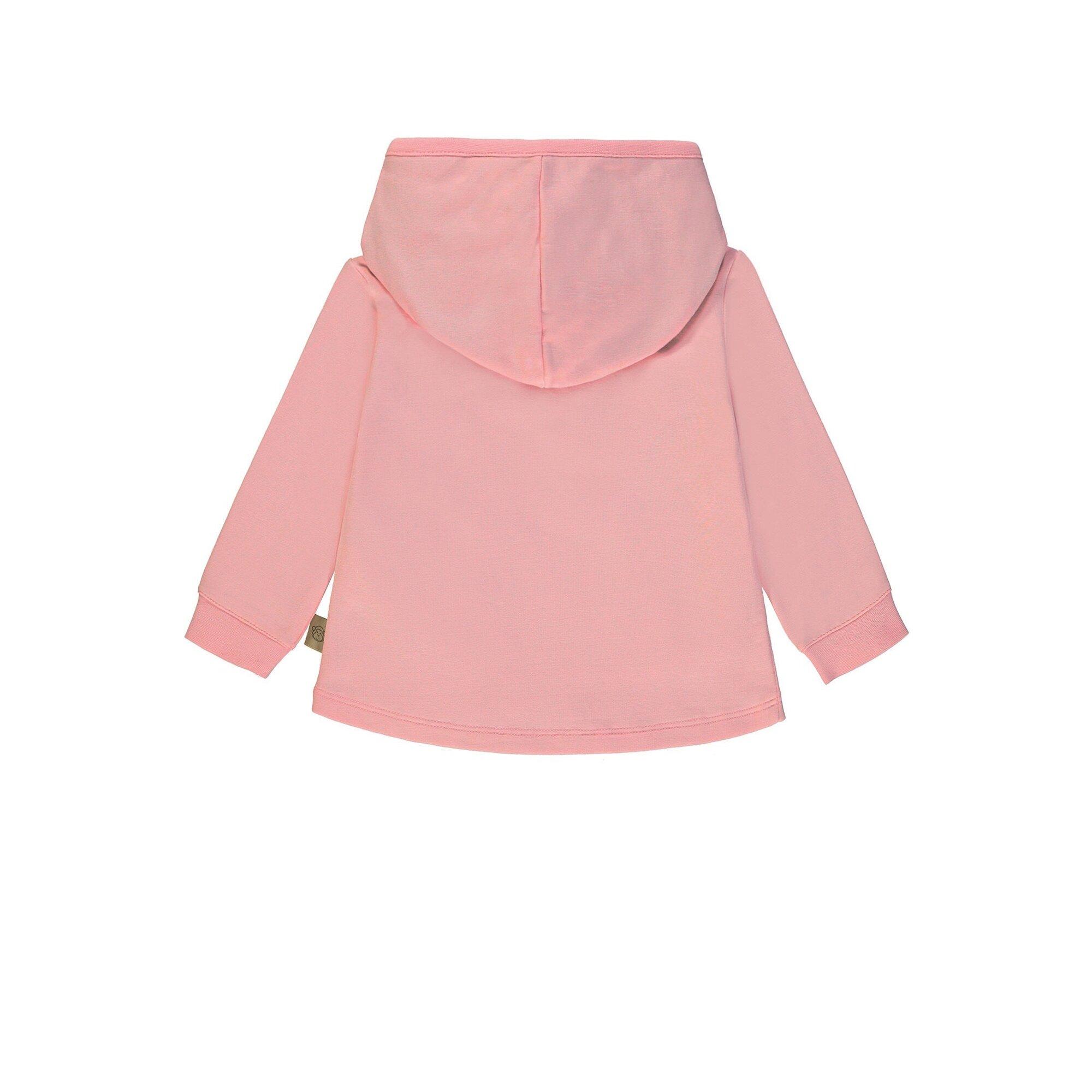 bellybutton-sweatshirt-mit-kapuze-madchen