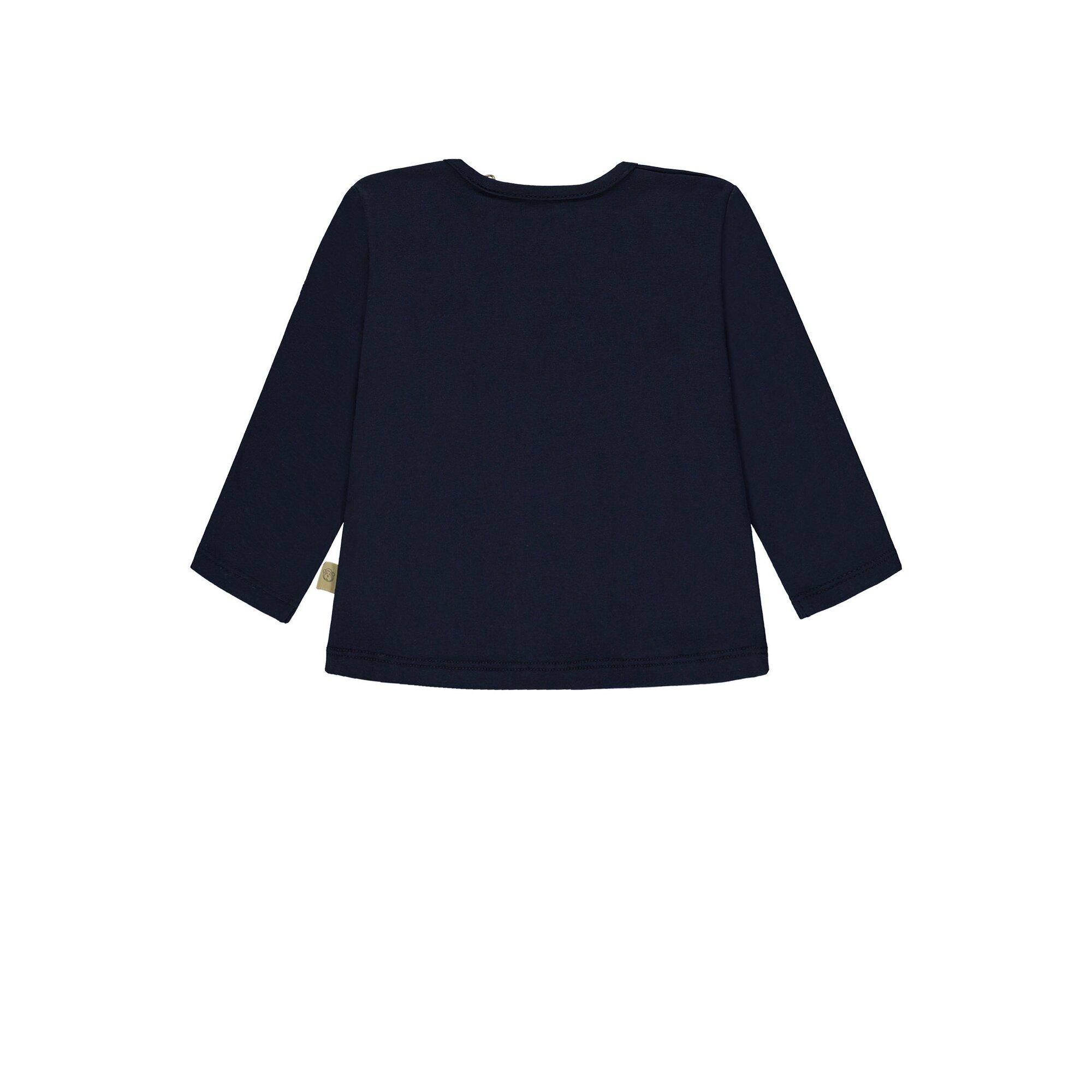 bellybutton-langarmshirt-jungen-basic