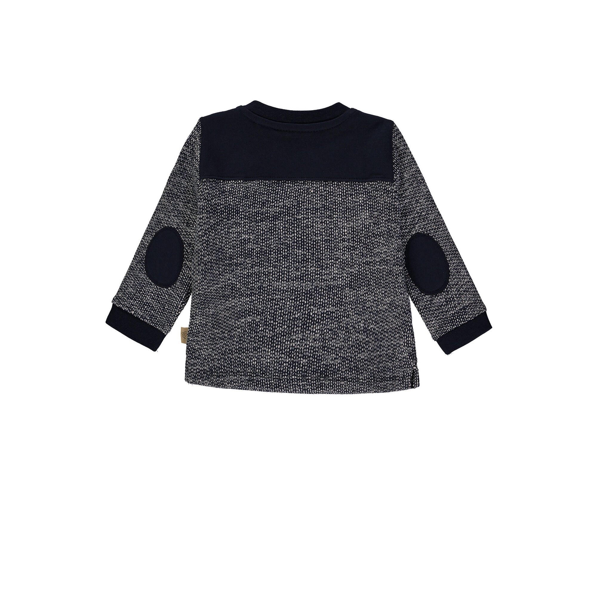 bellybutton-sweatshirt-jungen-material-mix