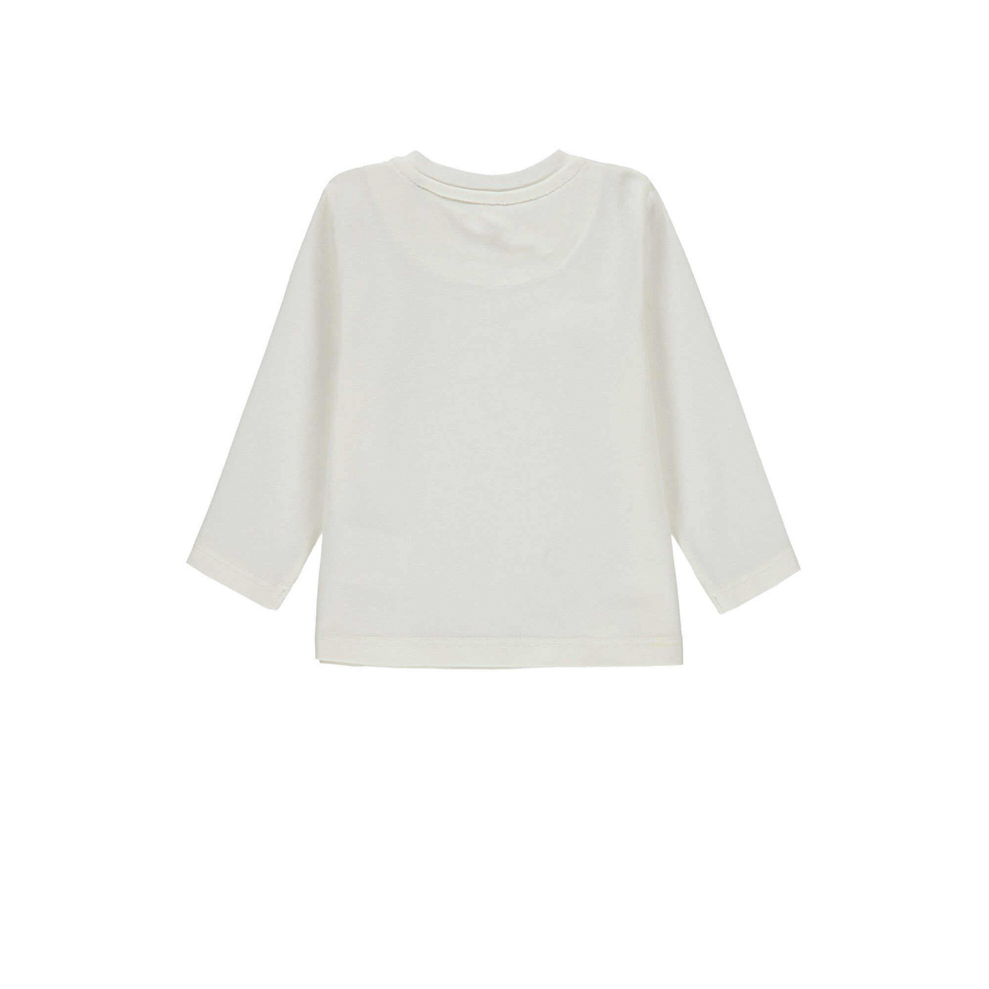 bellybutton-baby-langarmshirt-mit-su-en-print, 17.95 EUR @ babywalz-de