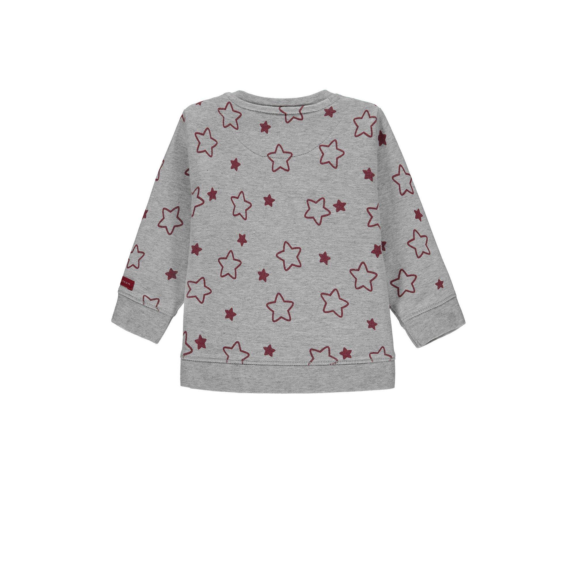 bellybutton-sweatshirt-unisex-allover-print, 15.95 EUR @ babywalz-de