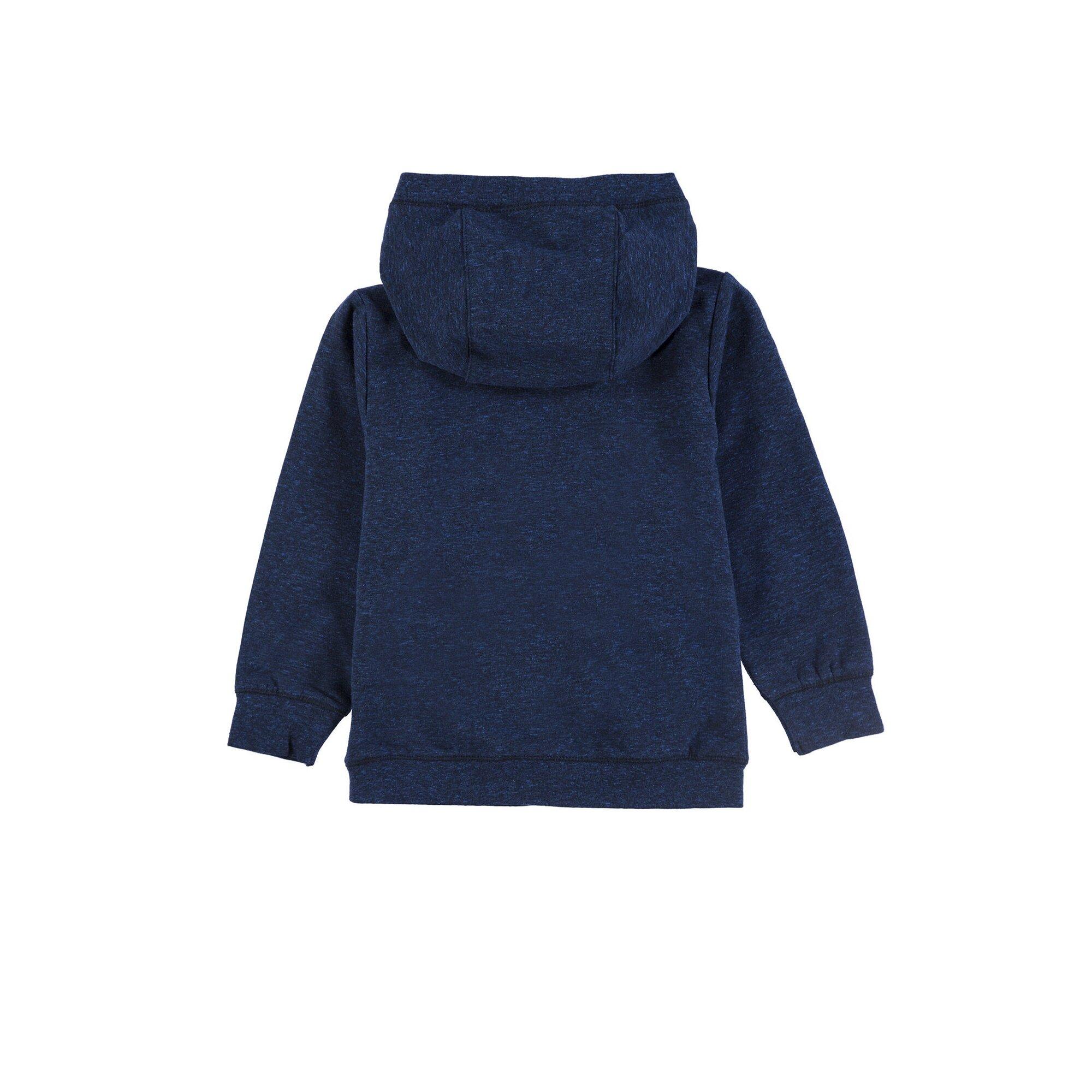 bellybutton-sweatshirt-mit-kapuze-jungen