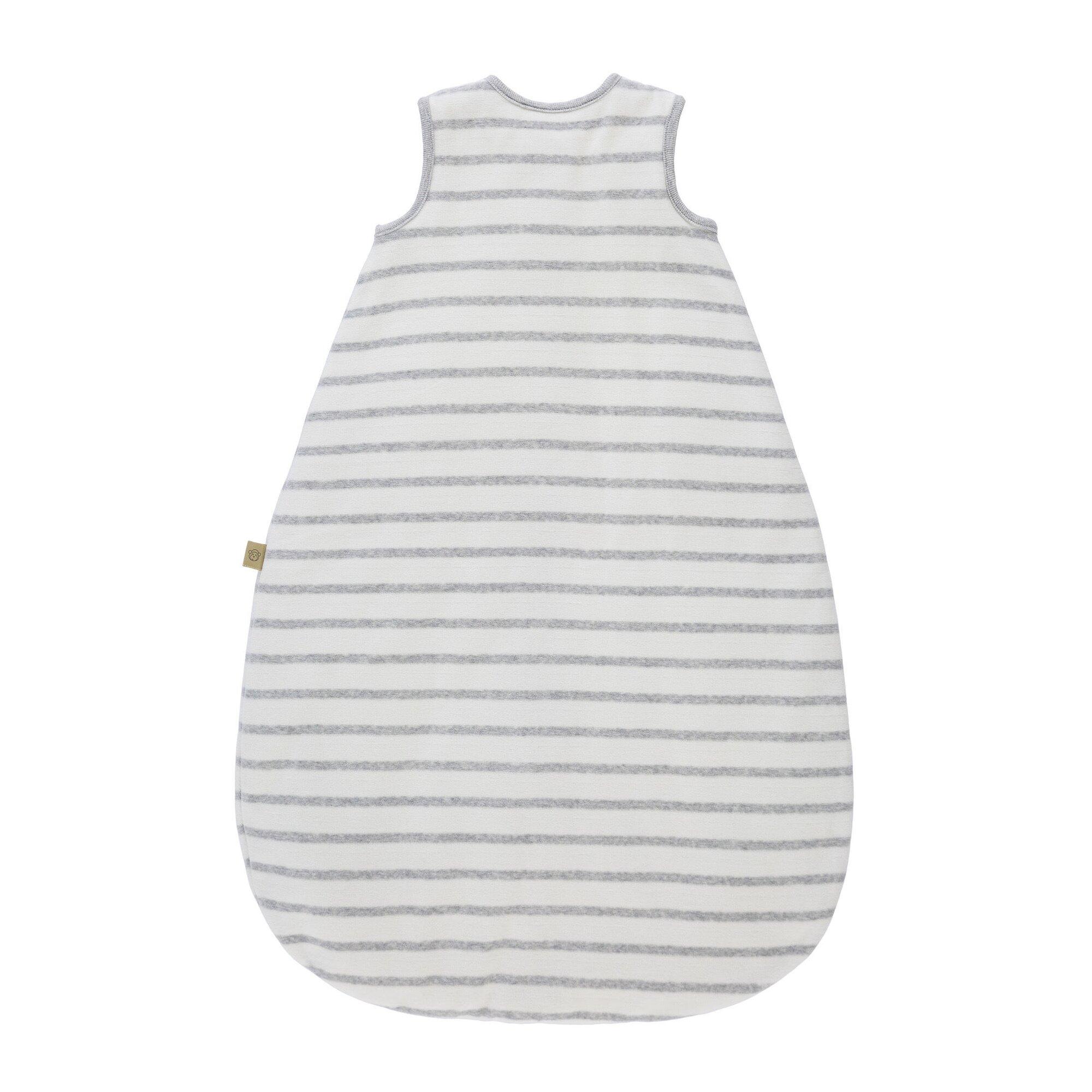 bellybutton-schlafsack