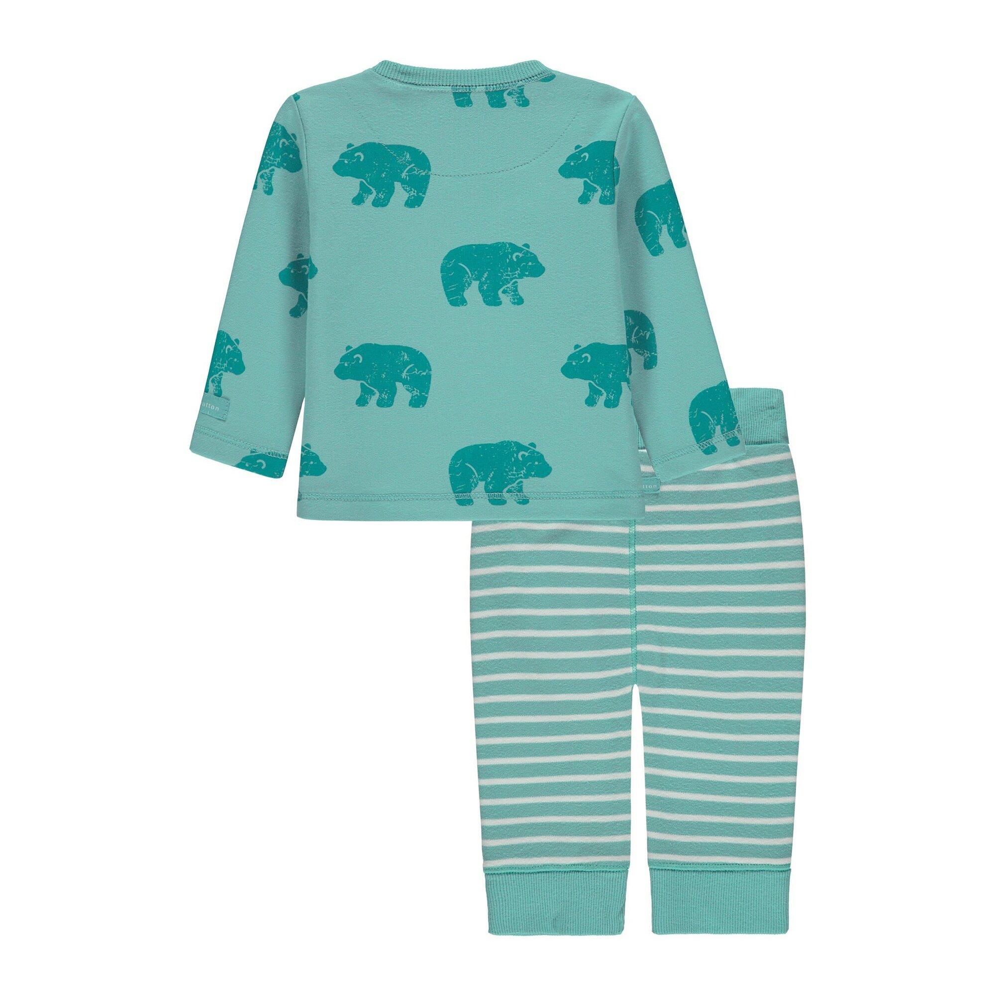 bellybutton-schlafanzug-lang-jungen
