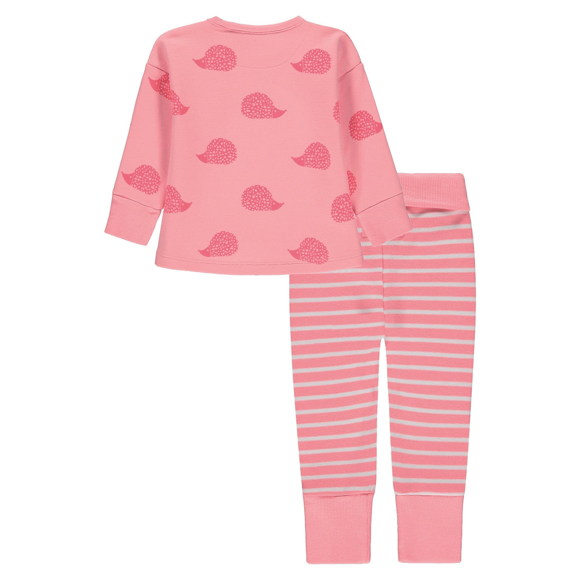 bellybutton-schlafanzug-lang-madchen