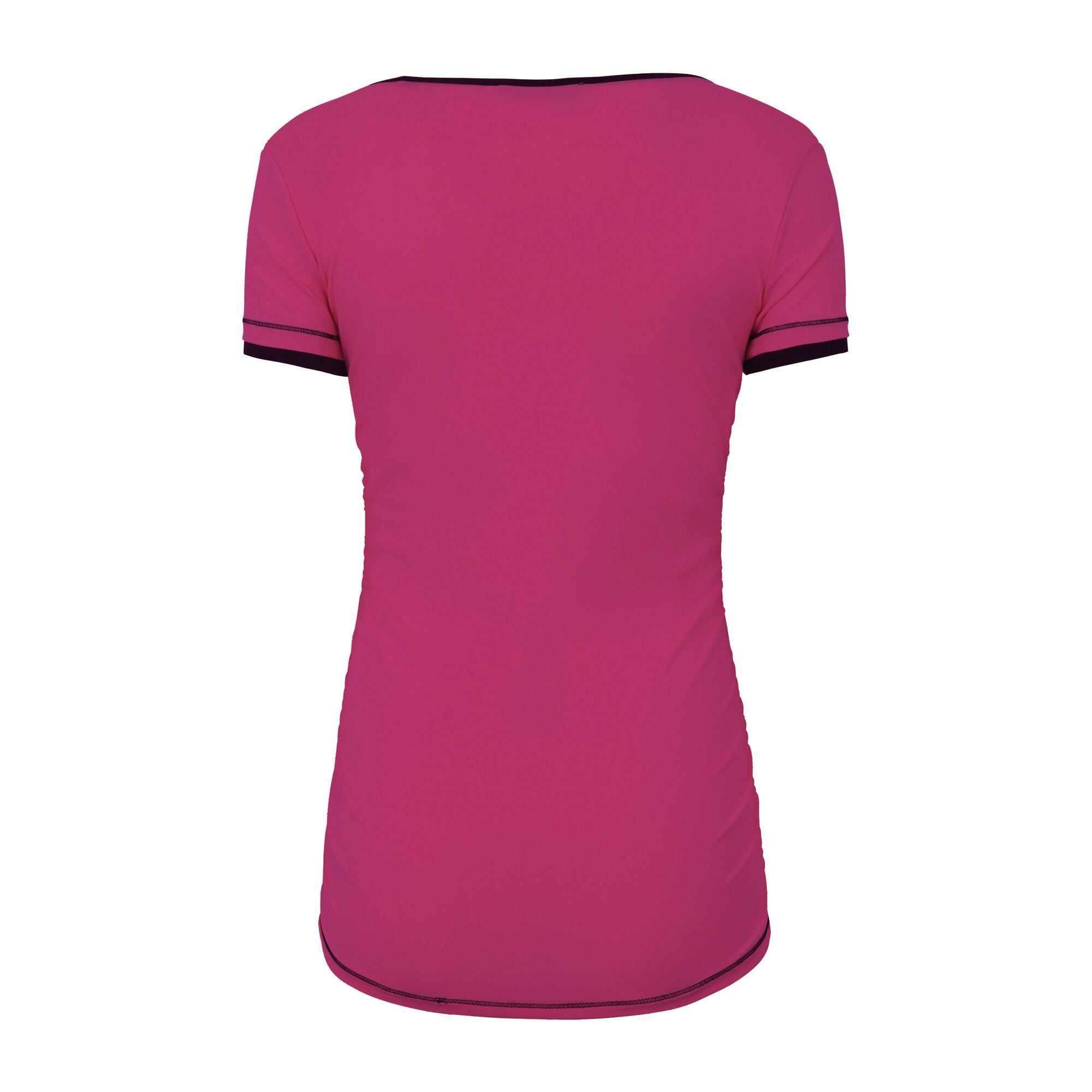 bellybutton-t-shirt-1-4-arm, 34.95 EUR @ babywalz-de
